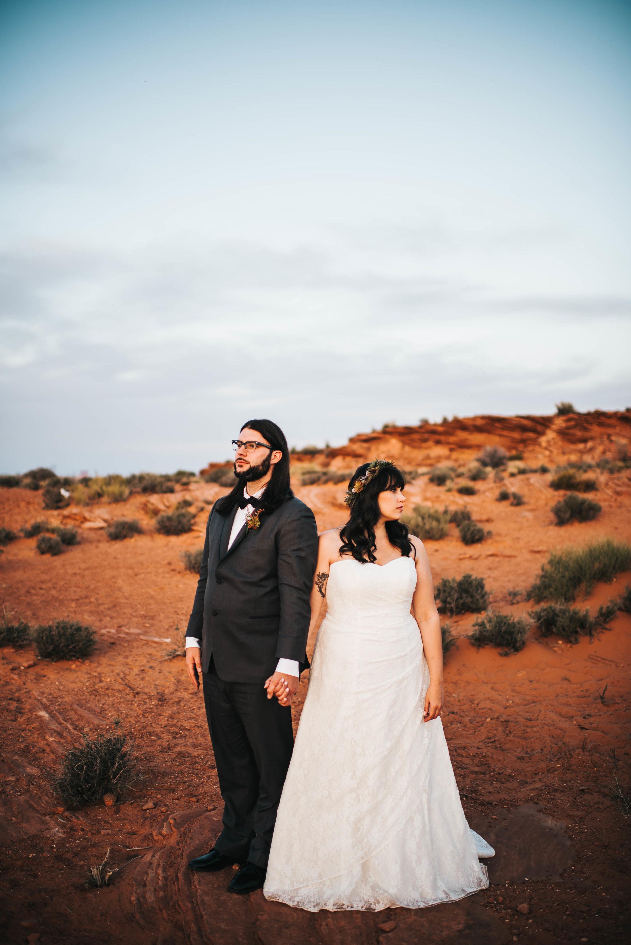 oregon arizon california utah georgia nontraditional adventure wedding elopement photographer-631.jpg