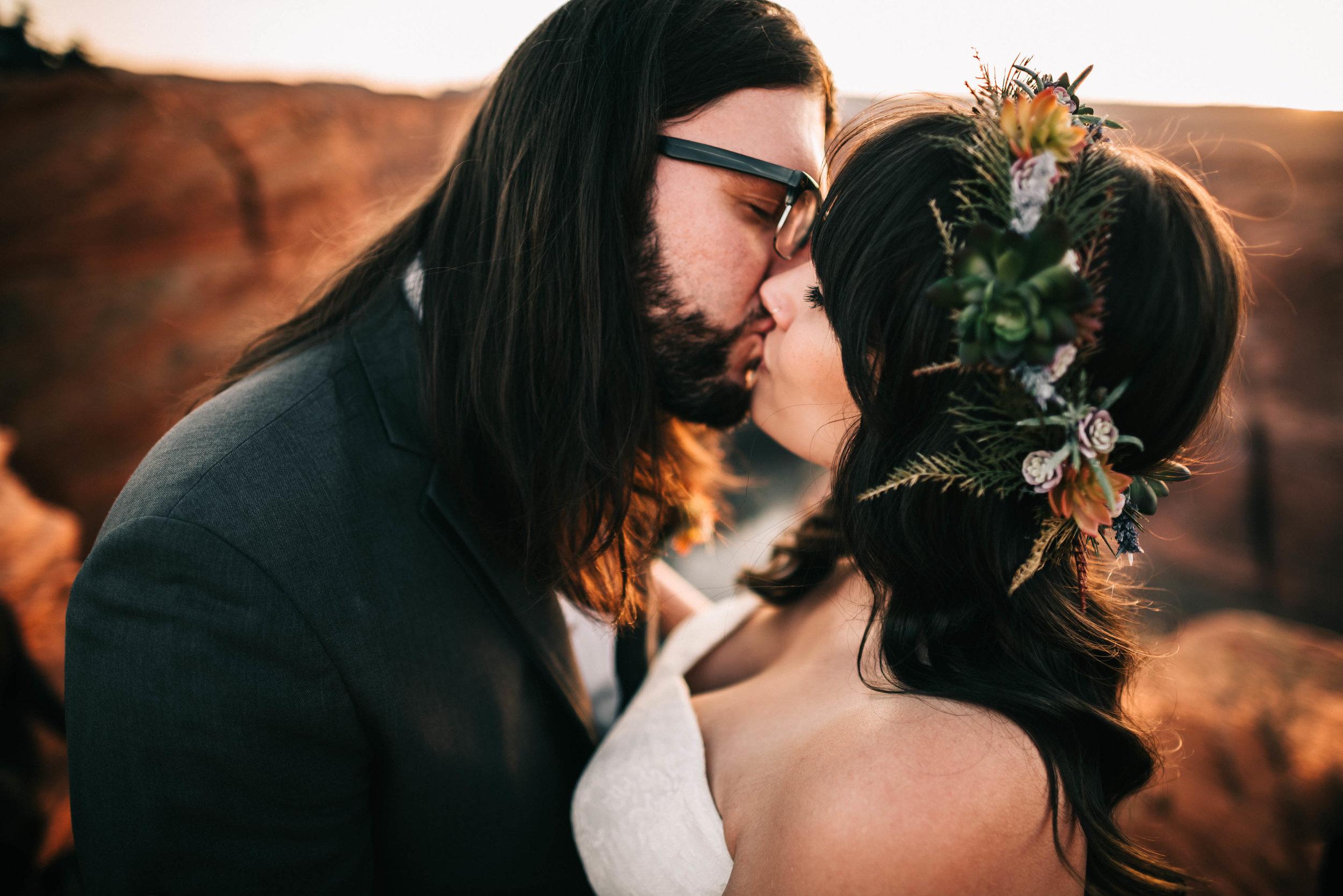 oregon arizon california utah georgia nontraditional adventure wedding elopement photographer-706.jpg