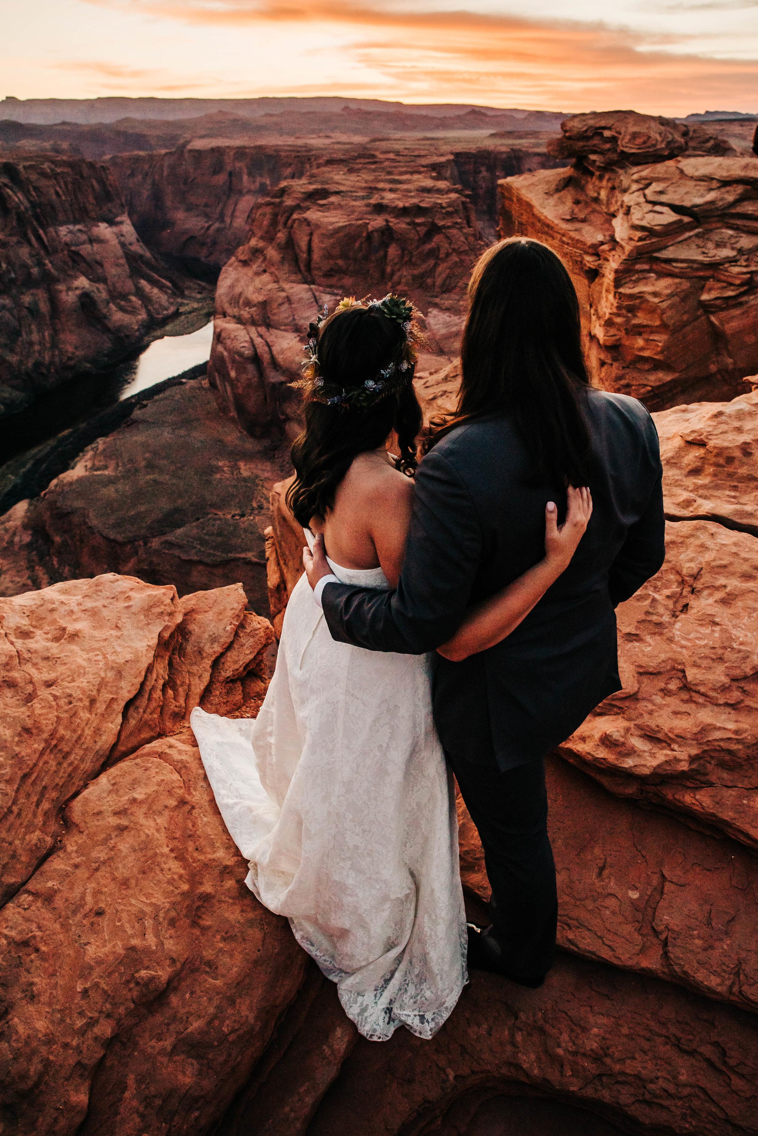 oregon arizon california utah georgia nontraditional adventure wedding elopement photographer-713.jpg