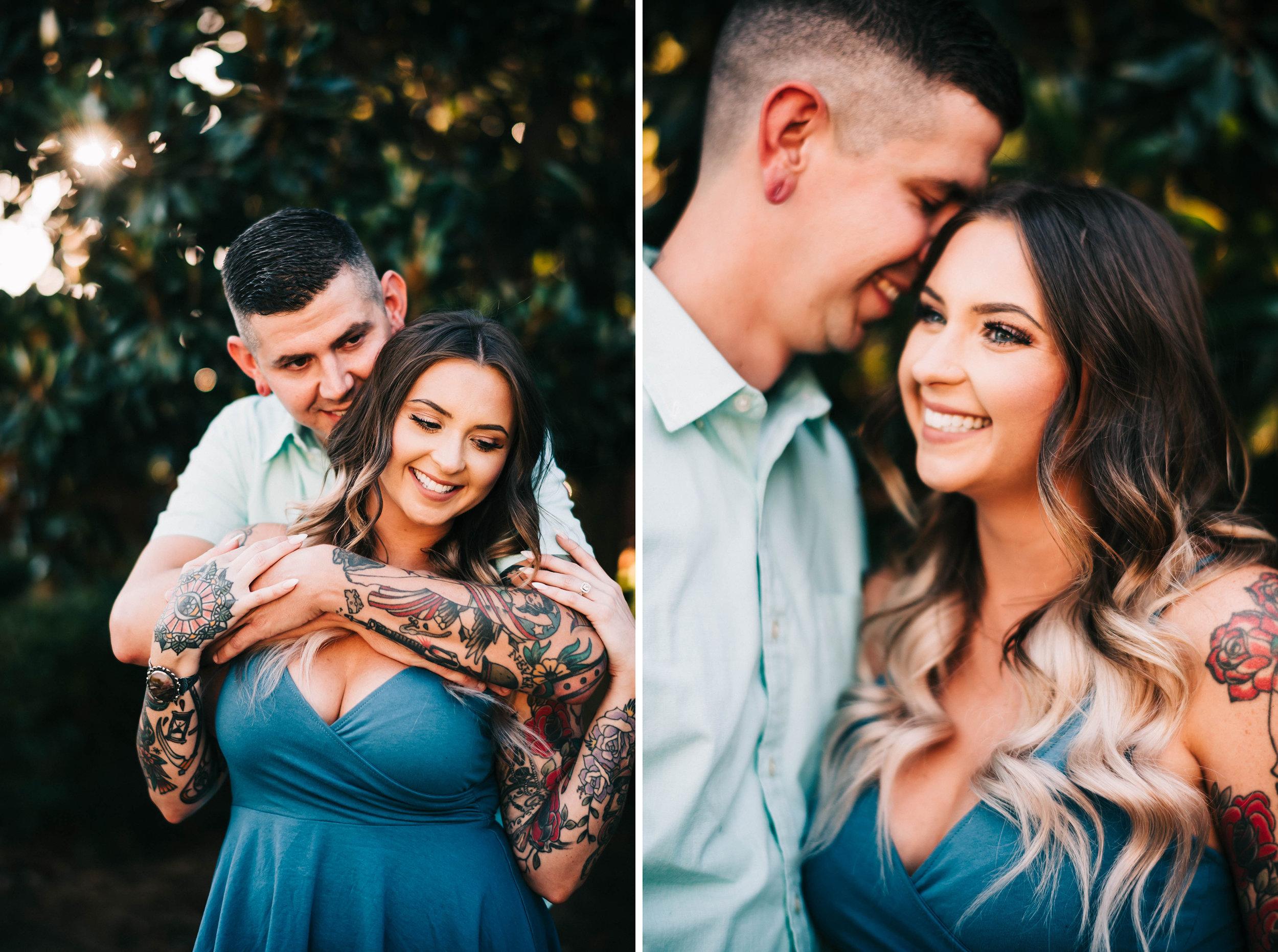 atlanta georgia san francisco california bay area sf oakland wedding portrait adventure engageement nontraditional tattooed couple photographer-59.jpg