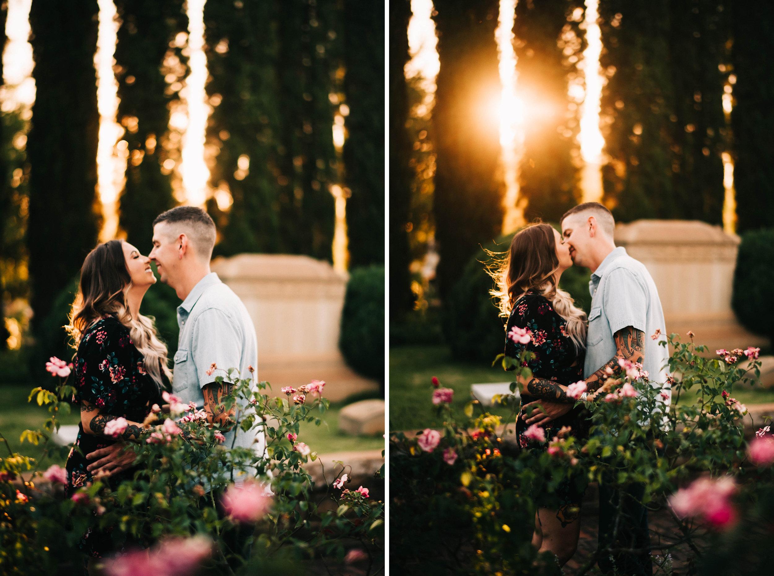 atlanta georgia san francisco california bay area sf oakland wedding portrait adventure engageement nontraditional tattooed couple photographer-156.jpg