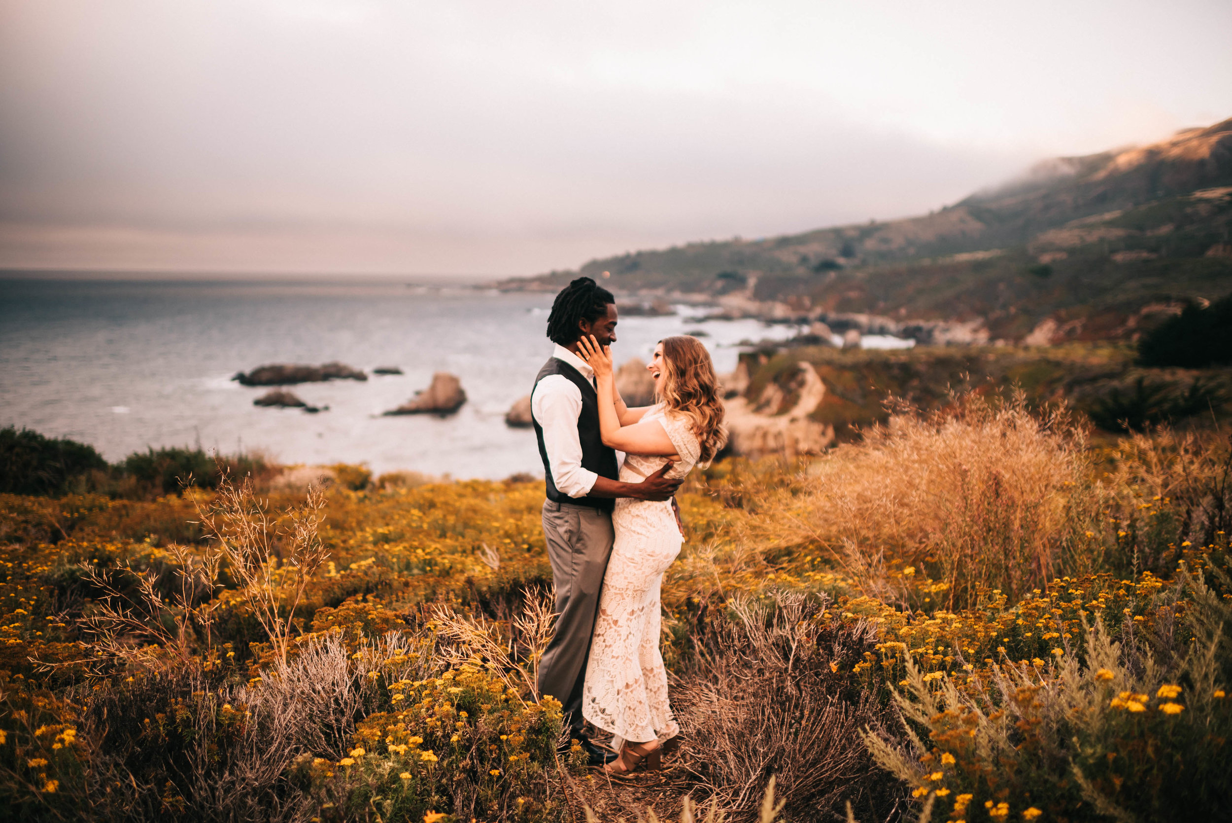 atlanta georgia big sur san francisco california bay area sf oakland wedding portrait adventure engageement nontraditional tattooed couple photographer-5.jpg