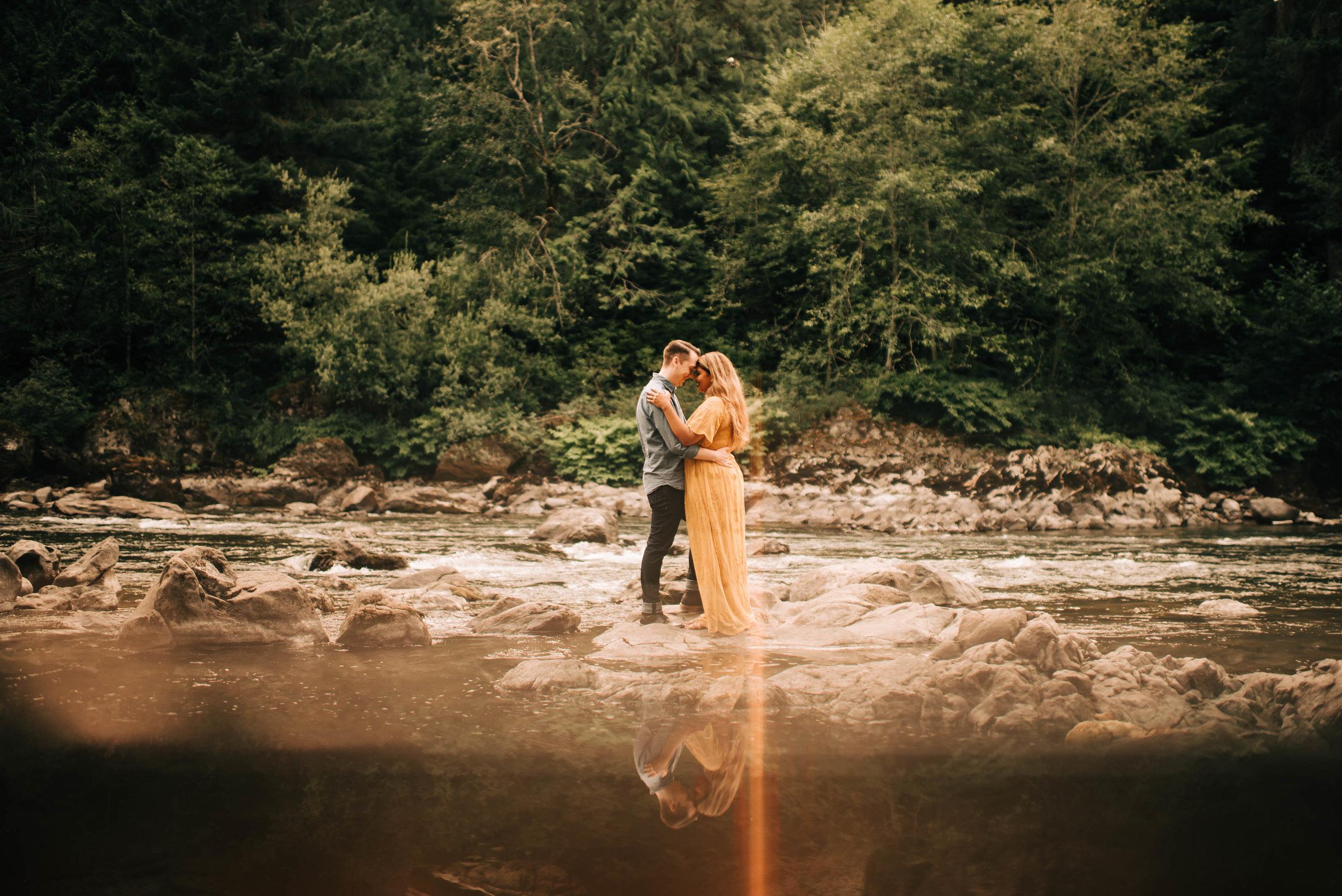 san francisco oakland bay area california sf atlanta georgia seattle washington pnw nontraditional wedding photographer -84.jpg