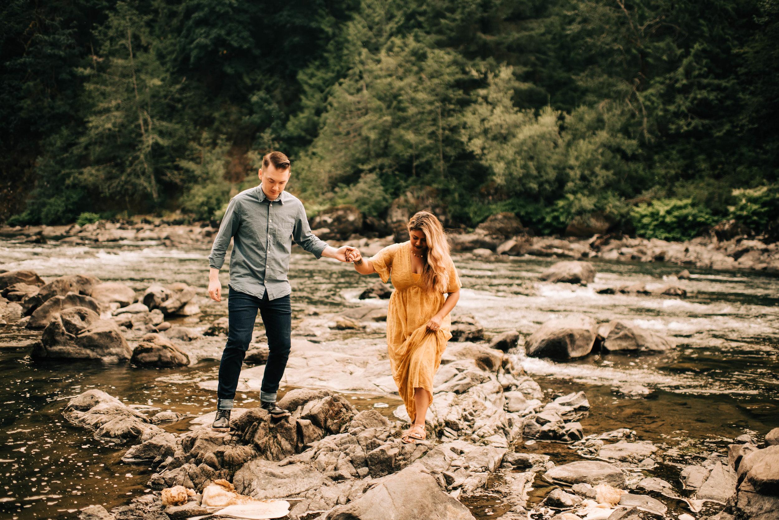 san francisco oakland bay area california sf atlanta georgia seattle washington pnw nontraditional wedding photographer -88.jpg