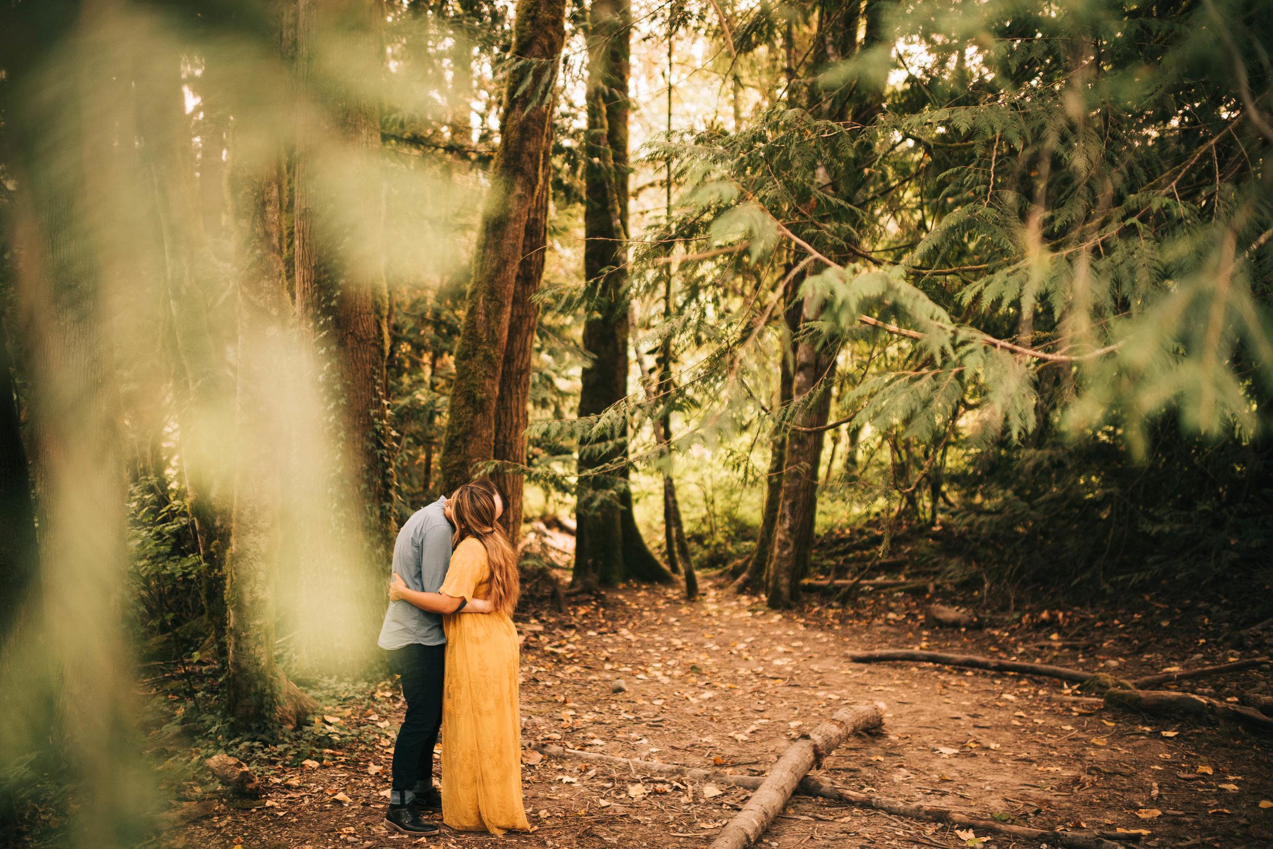 san francisco oakland bay area california sf atlanta georgia seattle washington pnw nontraditional wedding photographer -172.jpg