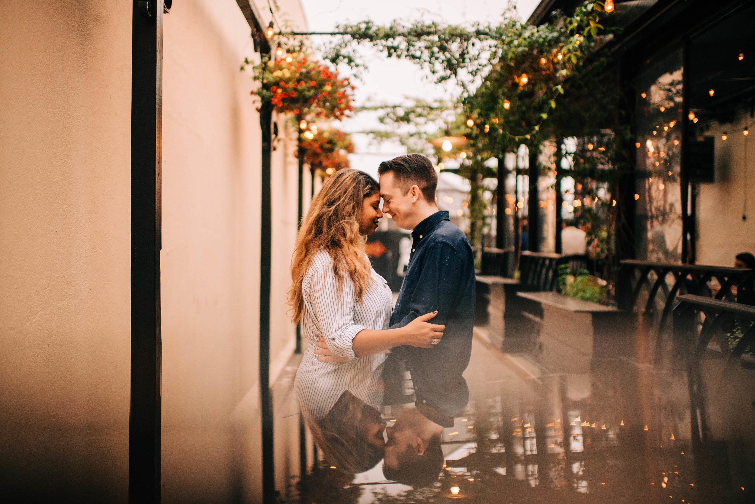 san francisco oakland bay area california sf atlanta georgia seattle washington pnw nontraditional wedding photographer -354.jpg