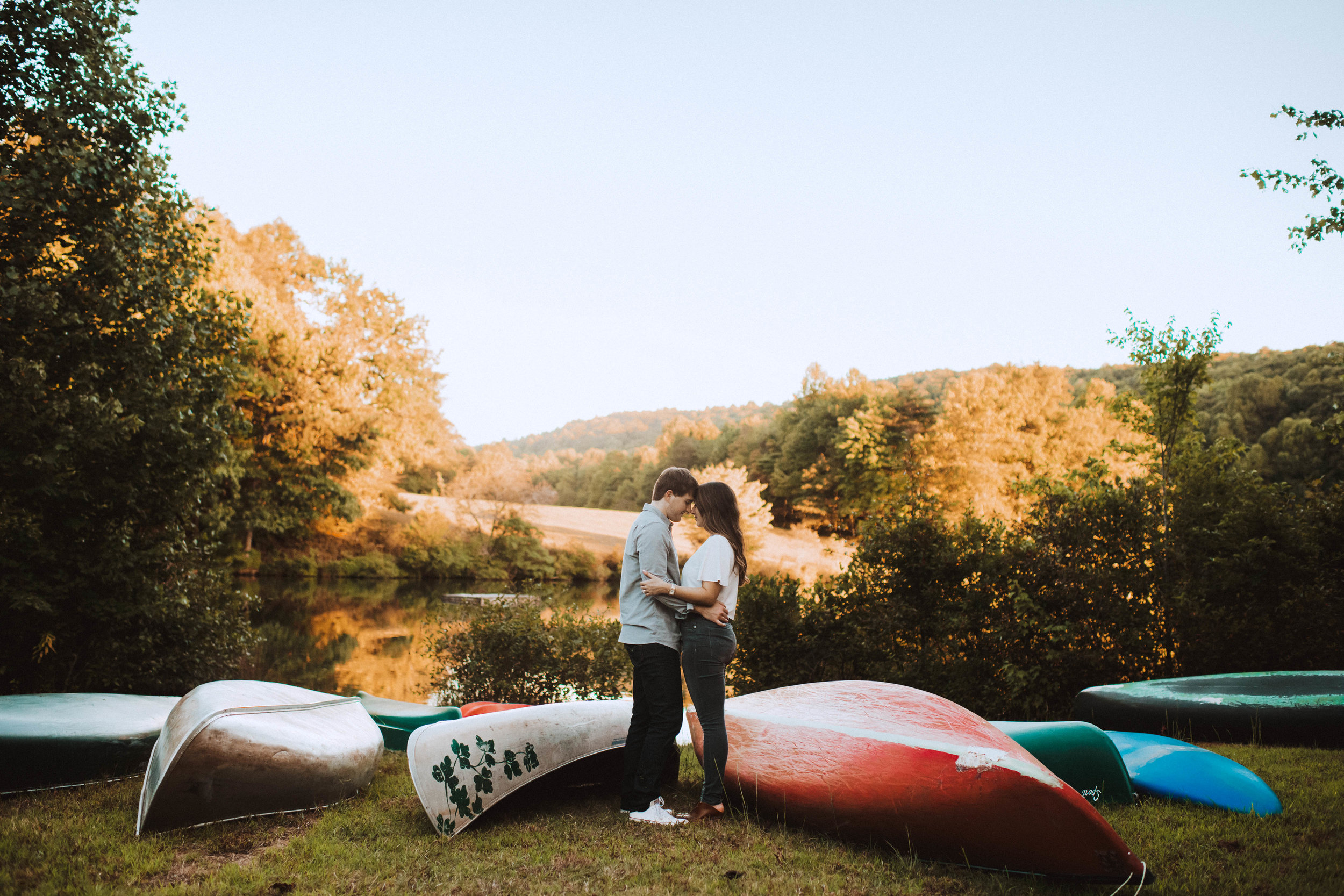 san francisco oakland bay area california sf atlanta georgia camp wes anderson moonrise kingdom inspired canoe engagement nontraditional wedding photographer -258.jpg