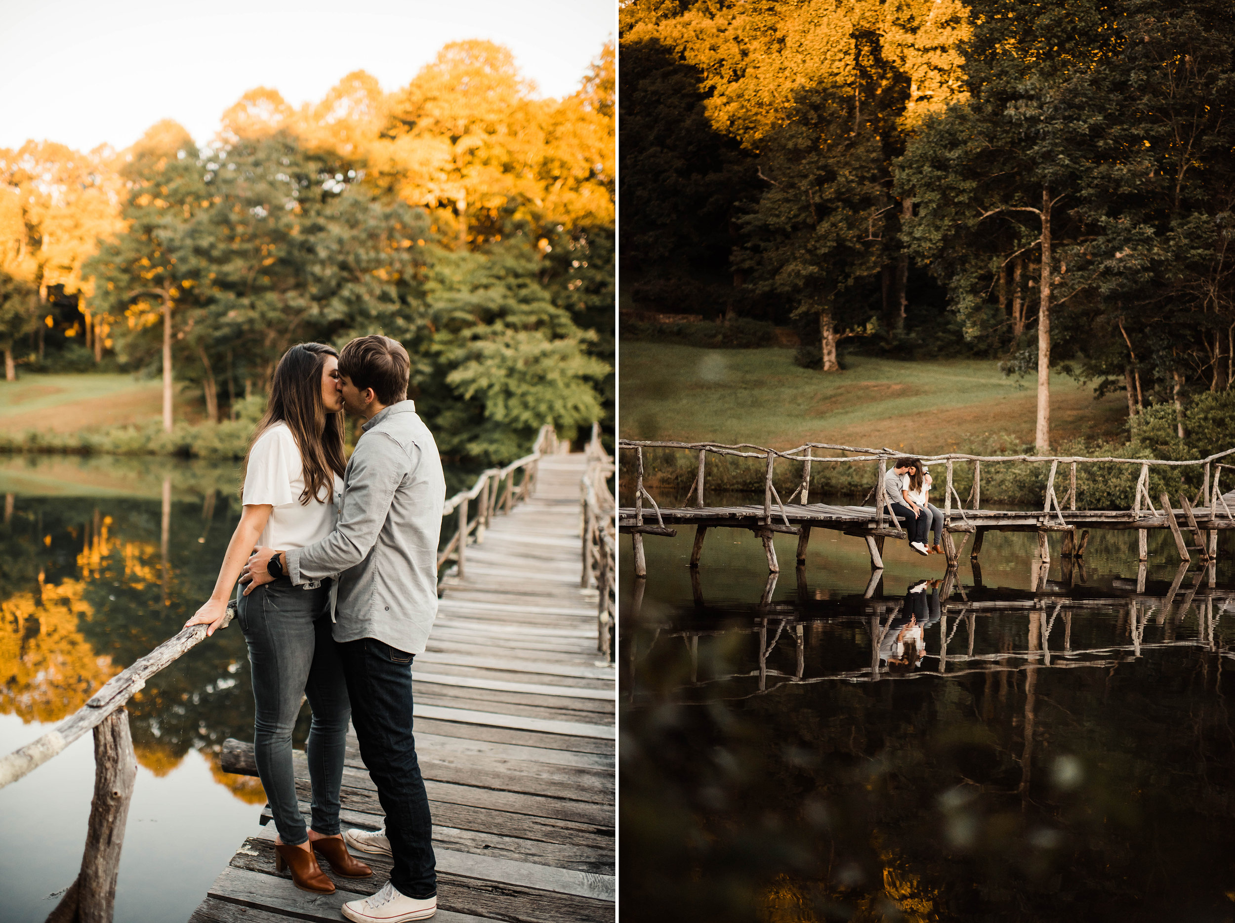 san francisco oakland bay area california sf atlanta georgia camp wes anderson moonrise kingdom inspired canoe engagement nontraditional wedding photographer -346.jpg