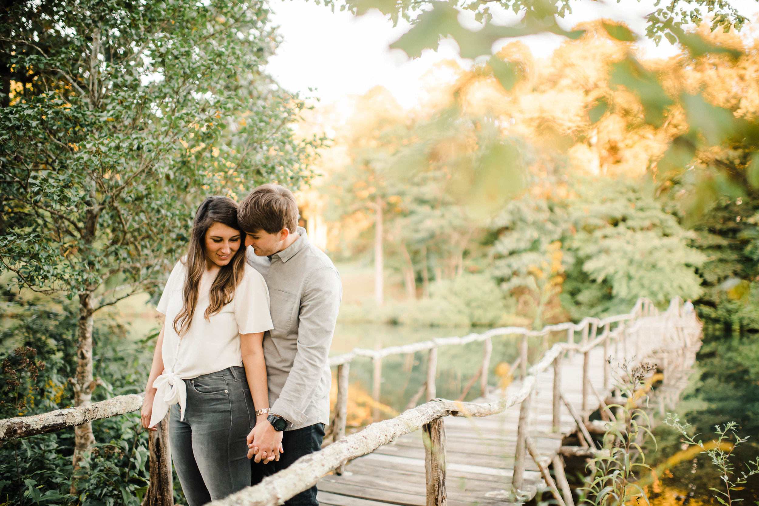 san francisco oakland bay area california sf atlanta georgia camp wes anderson moonrise kingdom inspired canoe engagement nontraditional wedding photographer -294.jpg