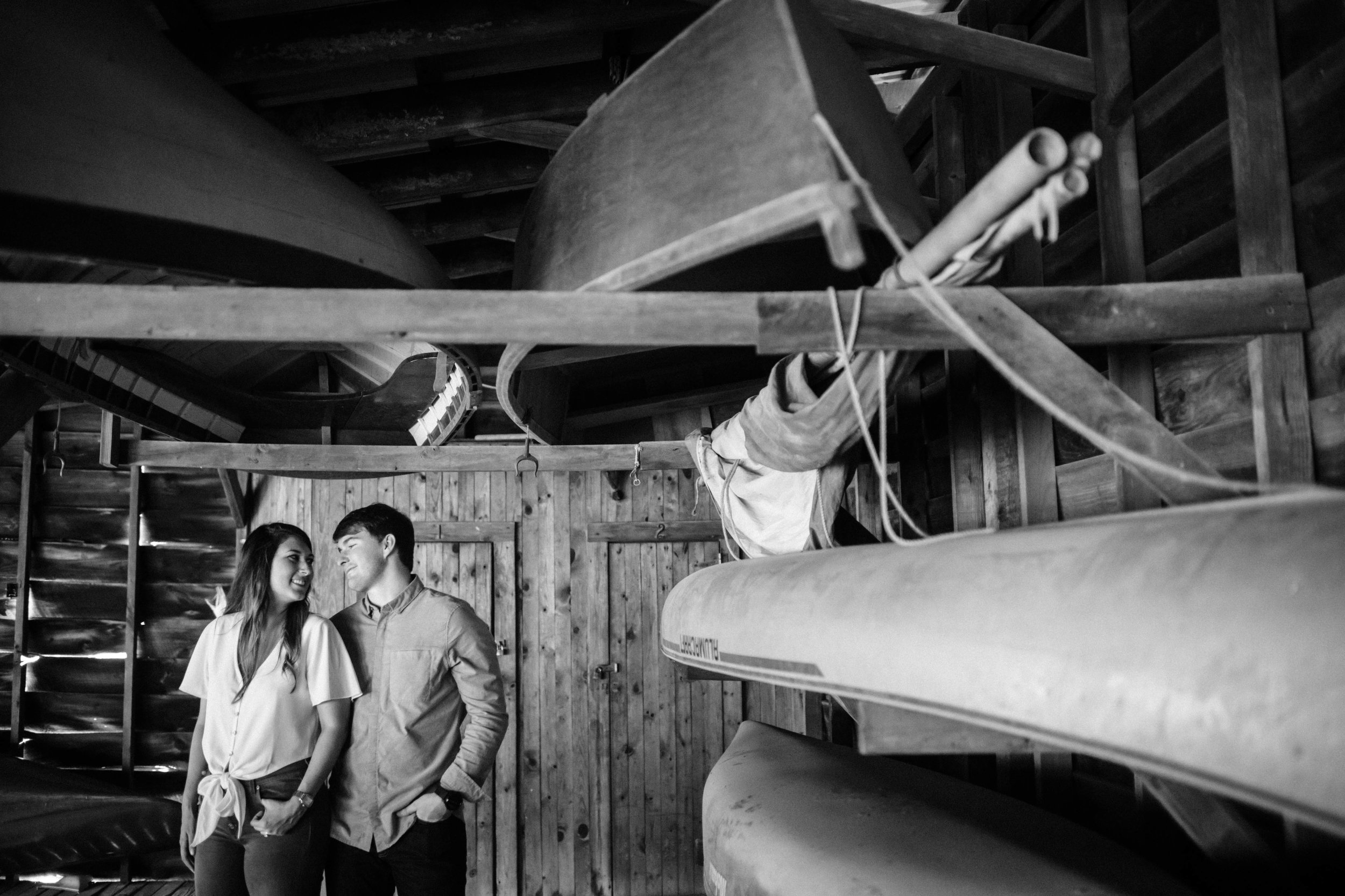 san francisco oakland bay area california sf atlanta georgia camp wes anderson moonrise kingdom inspired canoe engagement nontraditional wedding photographer -168.jpg
