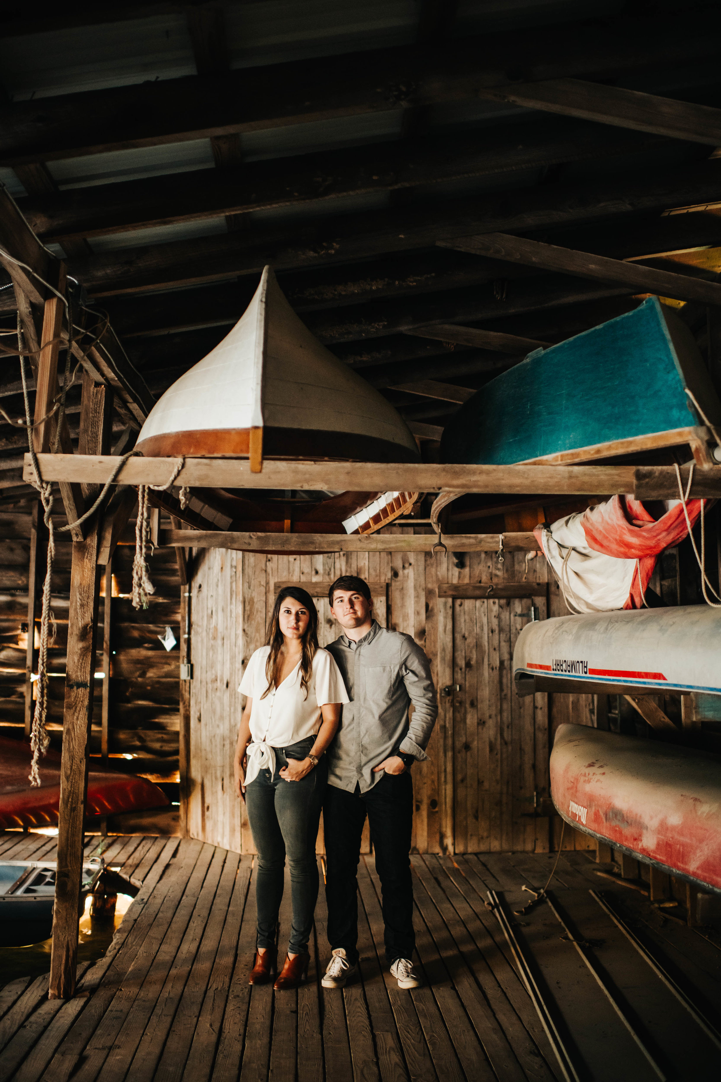 san francisco oakland bay area california sf atlanta georgia camp wes anderson moonrise kingdom inspired canoe engagement nontraditional wedding photographer -161.jpg