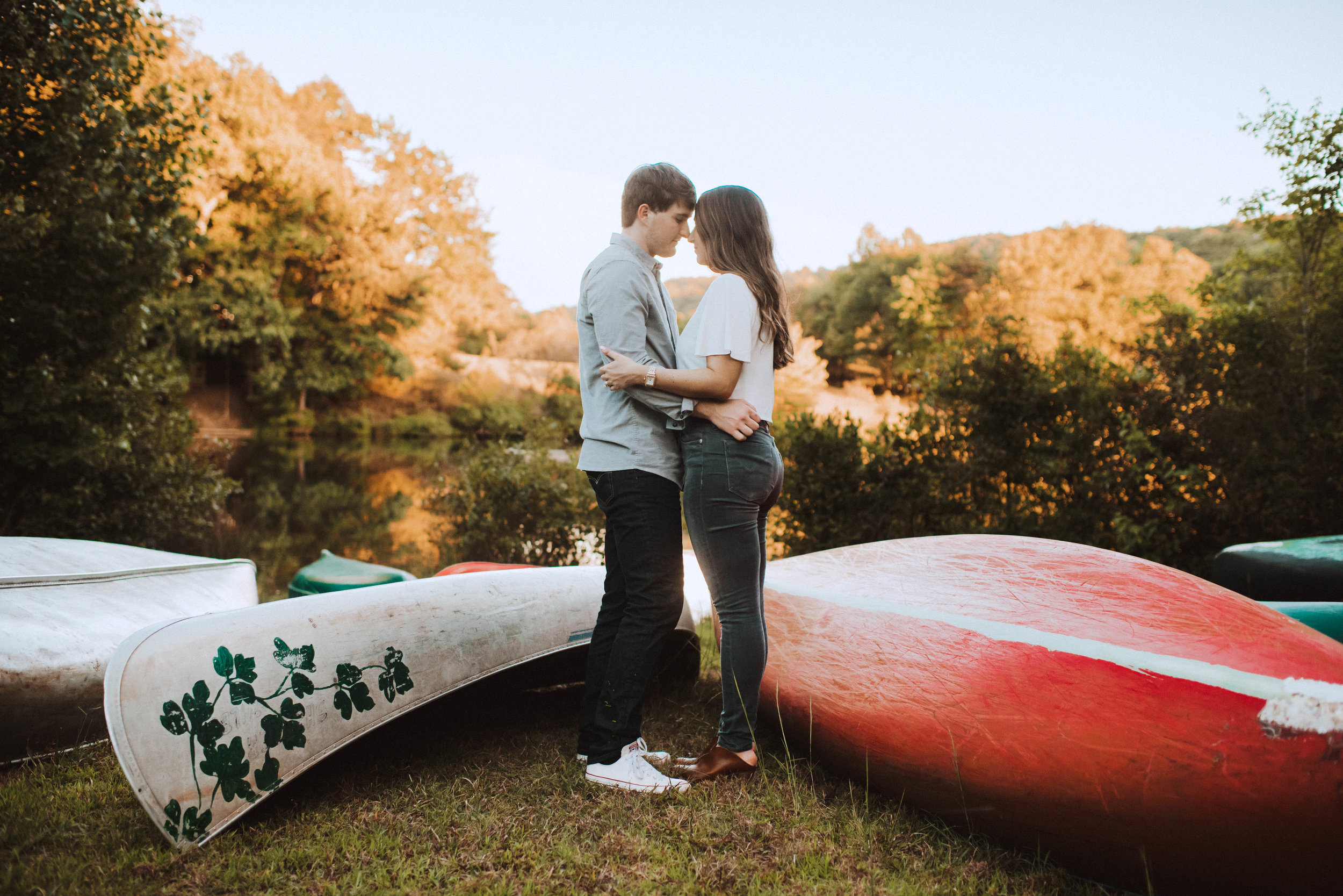 san francisco oakland bay area california sf atlanta georgia camp wes anderson moonrise kingdom inspired canoe engagement nontraditional wedding photographer -266.jpg