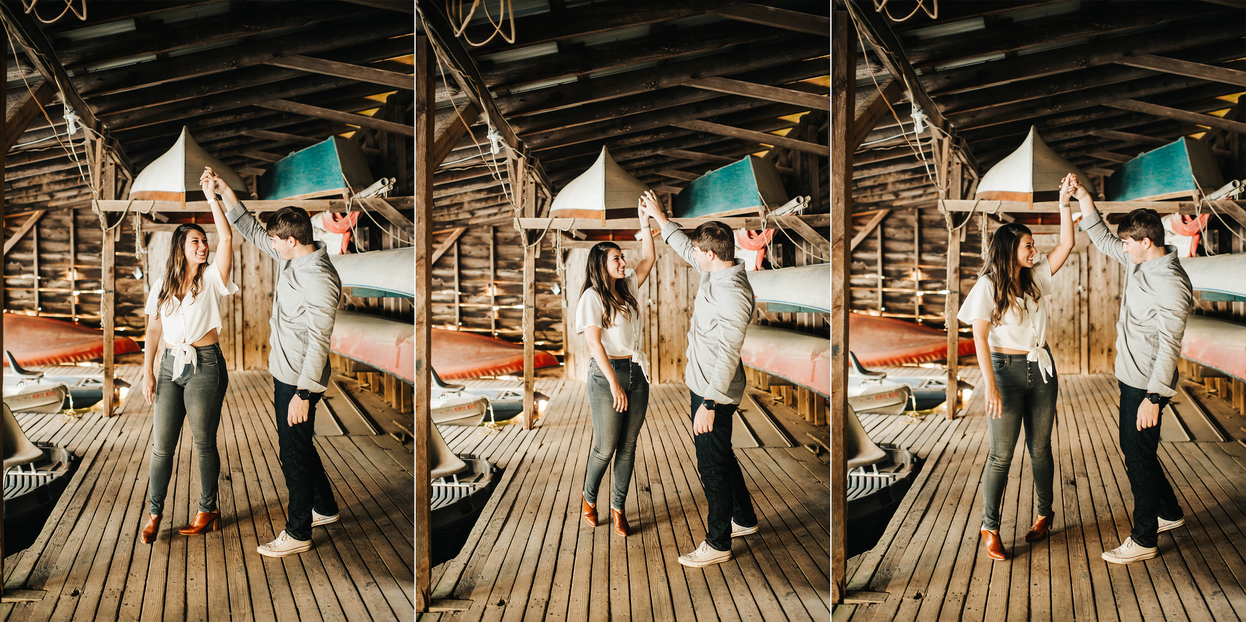 san francisco oakland bay area california sf atlanta georgia camp wes anderson moonrise kingdom inspired canoe engagement nontraditional wedding photographer -181.jpg