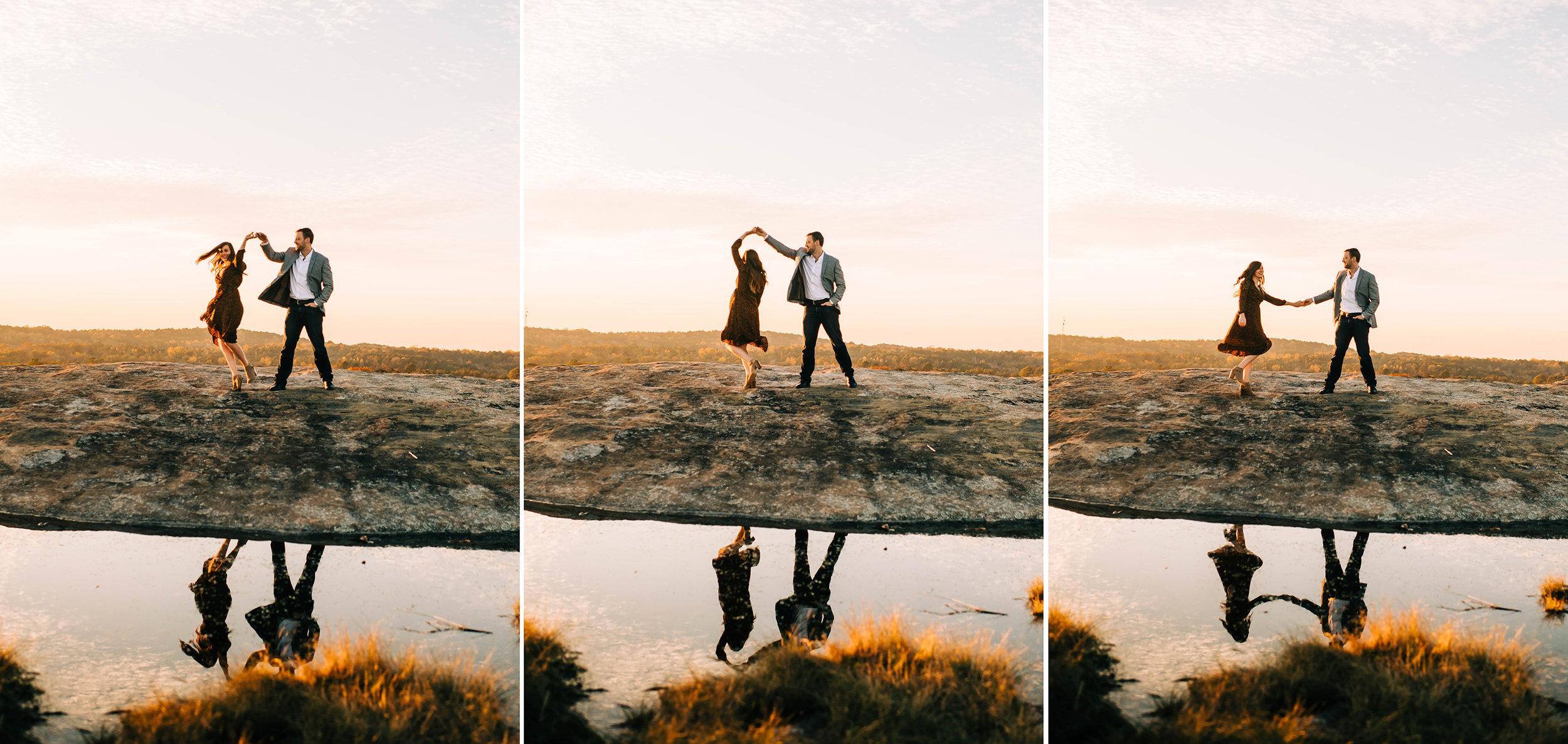 san francisco oakland bay area california sf yosemite big sur atlanta georgia majestic diner ponce eastside beltline jackson street bridge atlanta skyline weloveatl engagement nontraditional wedding photographer -183.jpg