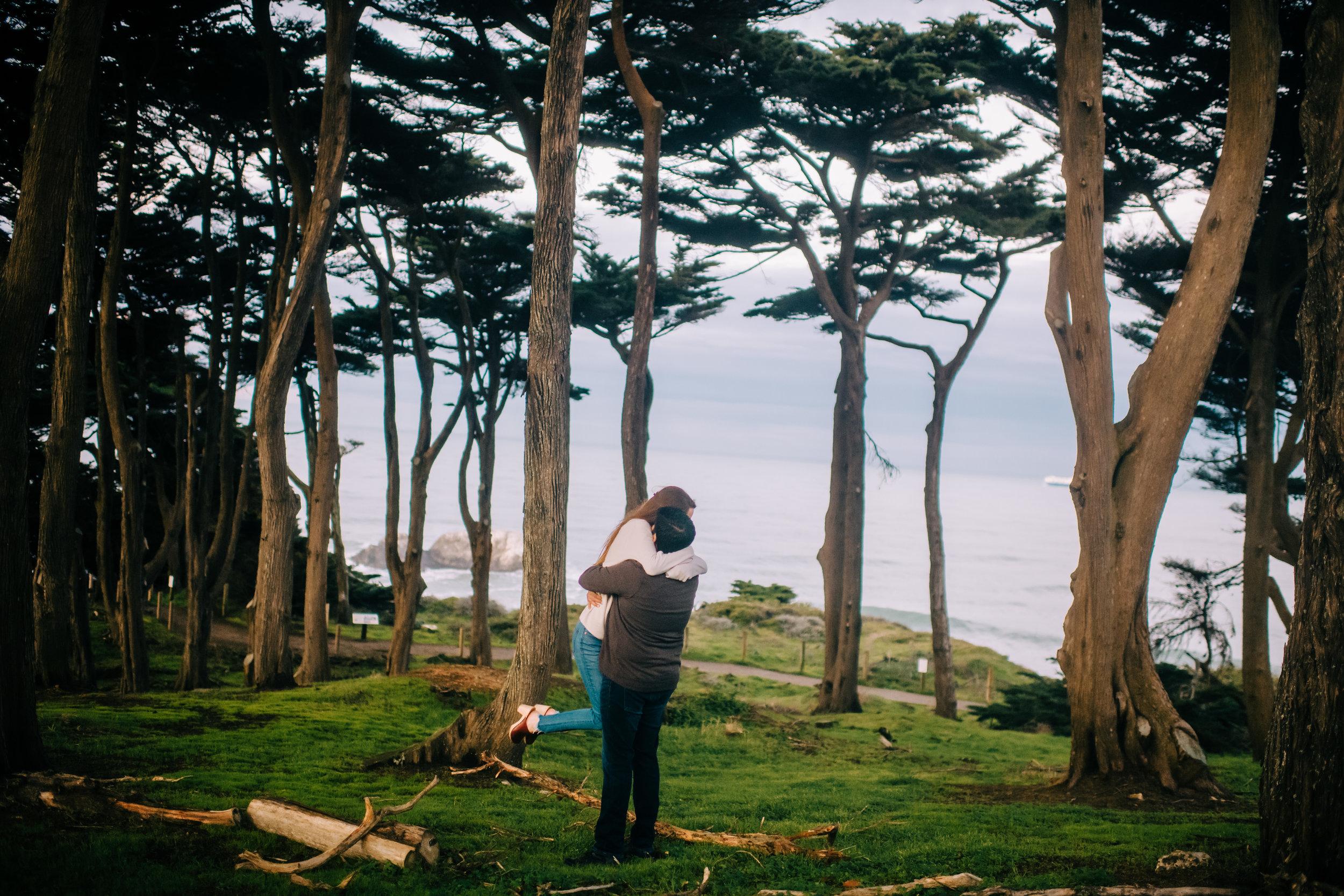 san francisco oakland bay area california sf yosemite sutro baths lands end sf  nontraditional wedding photographer -20.jpg
