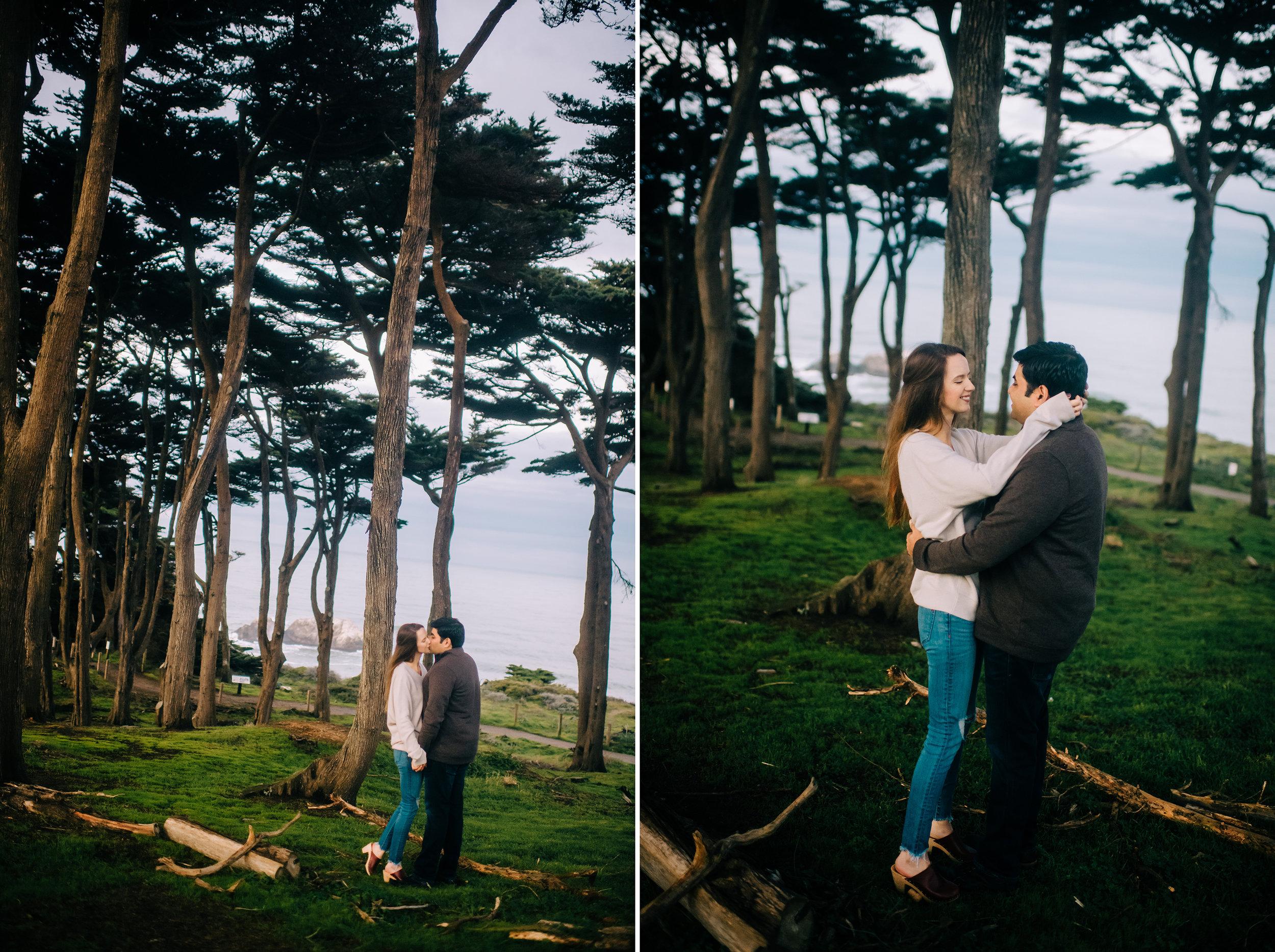 san francisco oakland bay area california sf yosemite sutro baths lands end sf  nontraditional wedding photographer -14.jpg