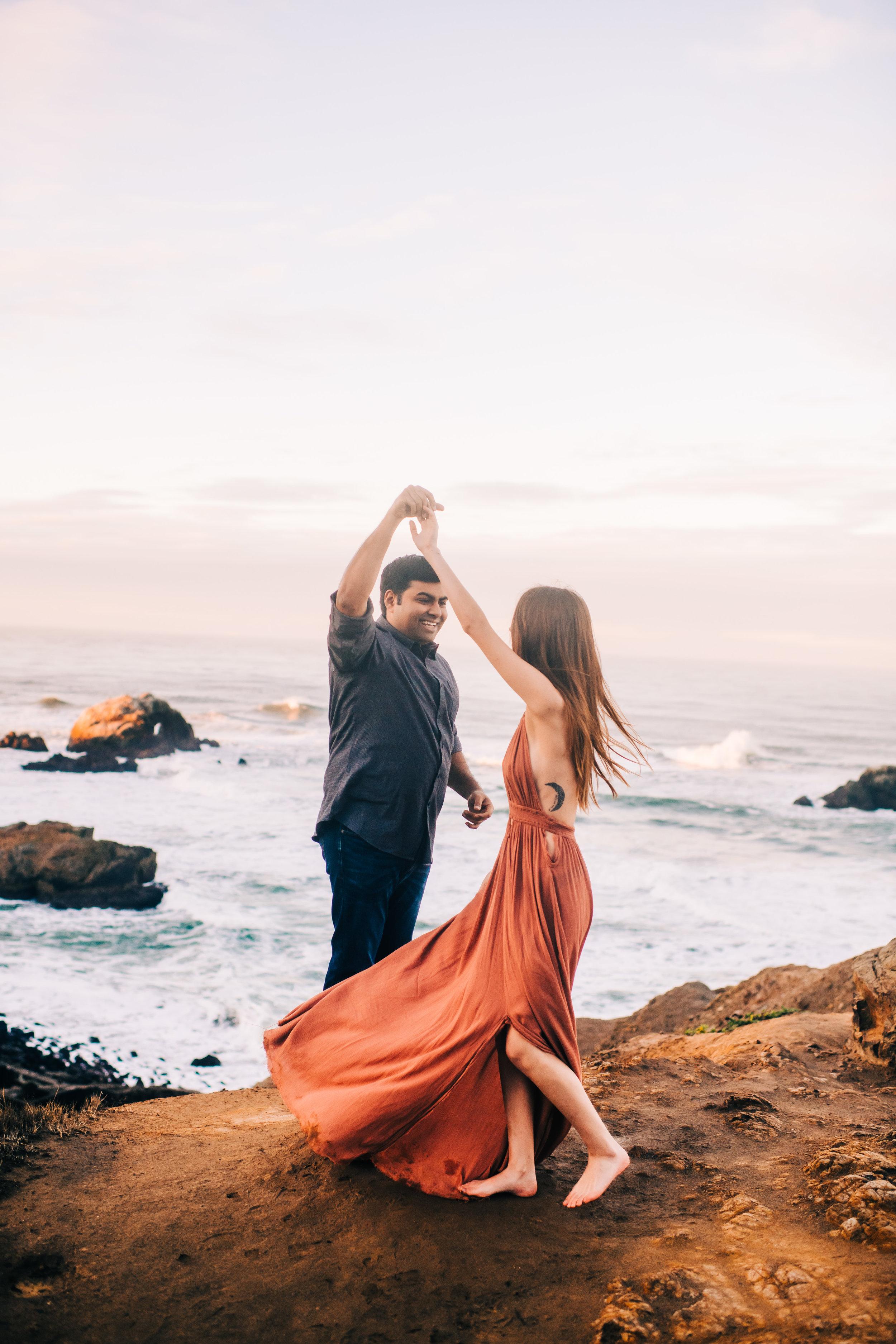 san francisco oakland bay area california sf yosemite sutro baths lands end sf  nontraditional wedding photographer -110.jpg