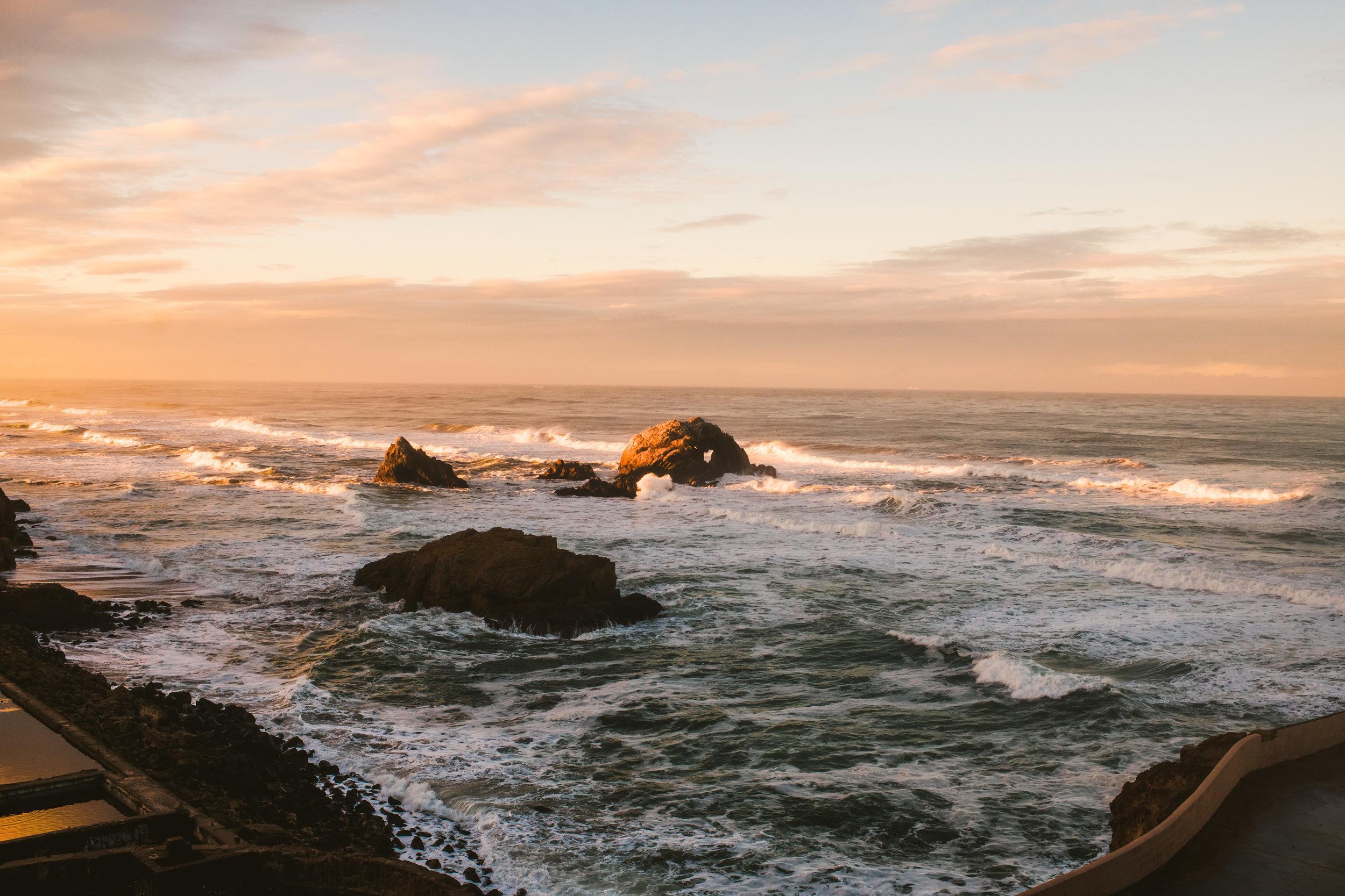 san francisco oakland bay area california sf yosemite sutro baths lands end sf  nontraditional wedding photographer -149.jpg