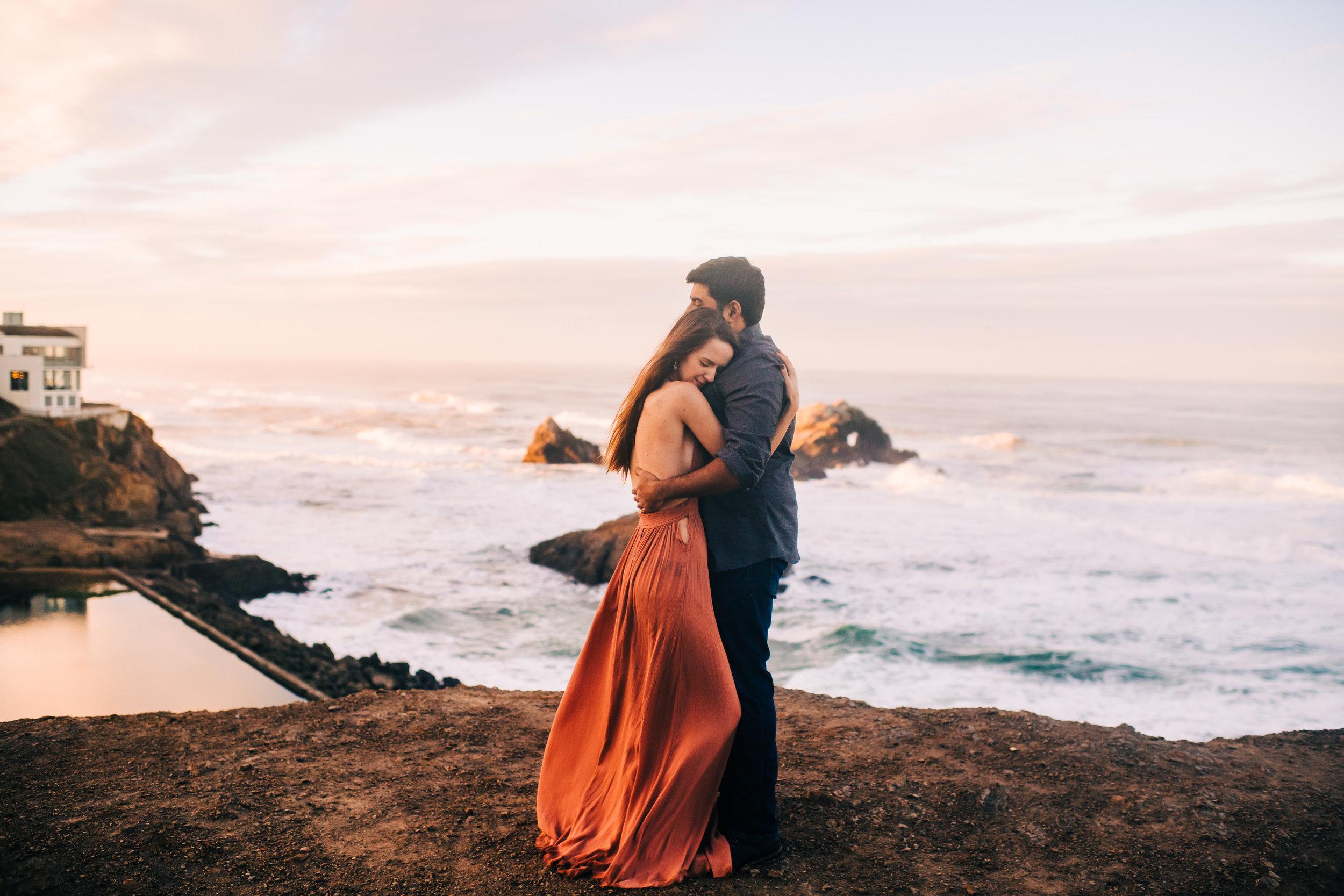 san francisco oakland bay area california sf yosemite sutro baths lands end sf  nontraditional wedding photographer -186.jpg