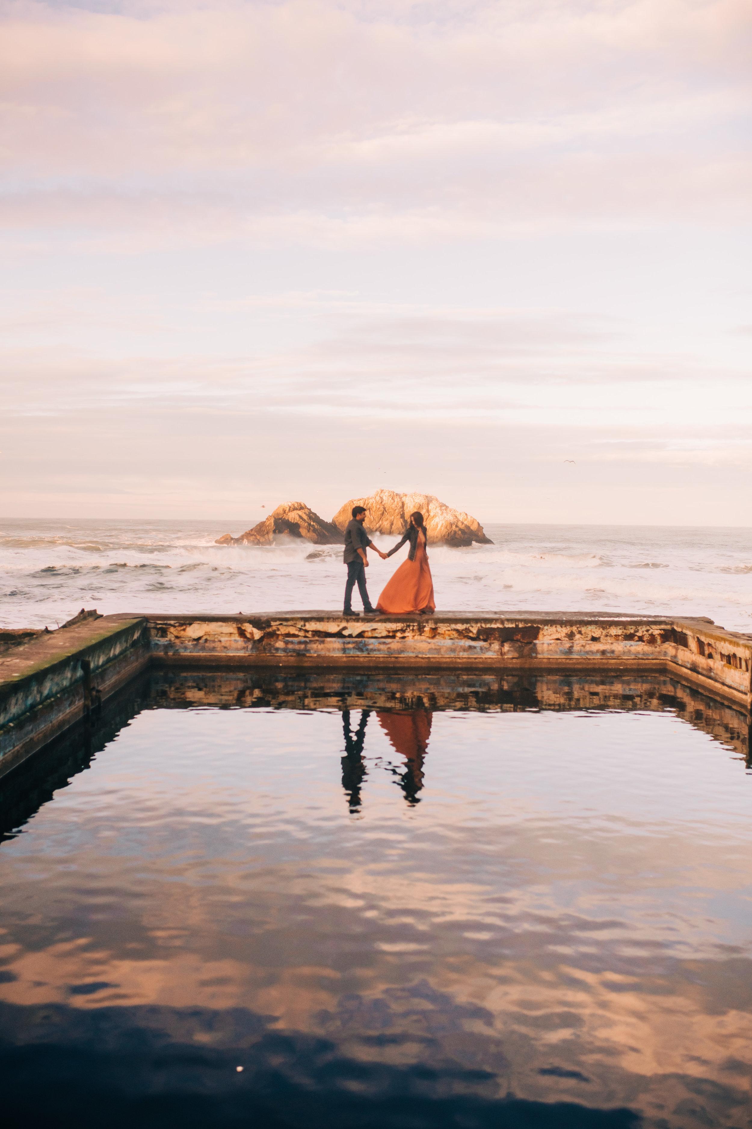 san francisco oakland bay area california sf yosemite sutro baths lands end sf  nontraditional wedding photographer -215.jpg