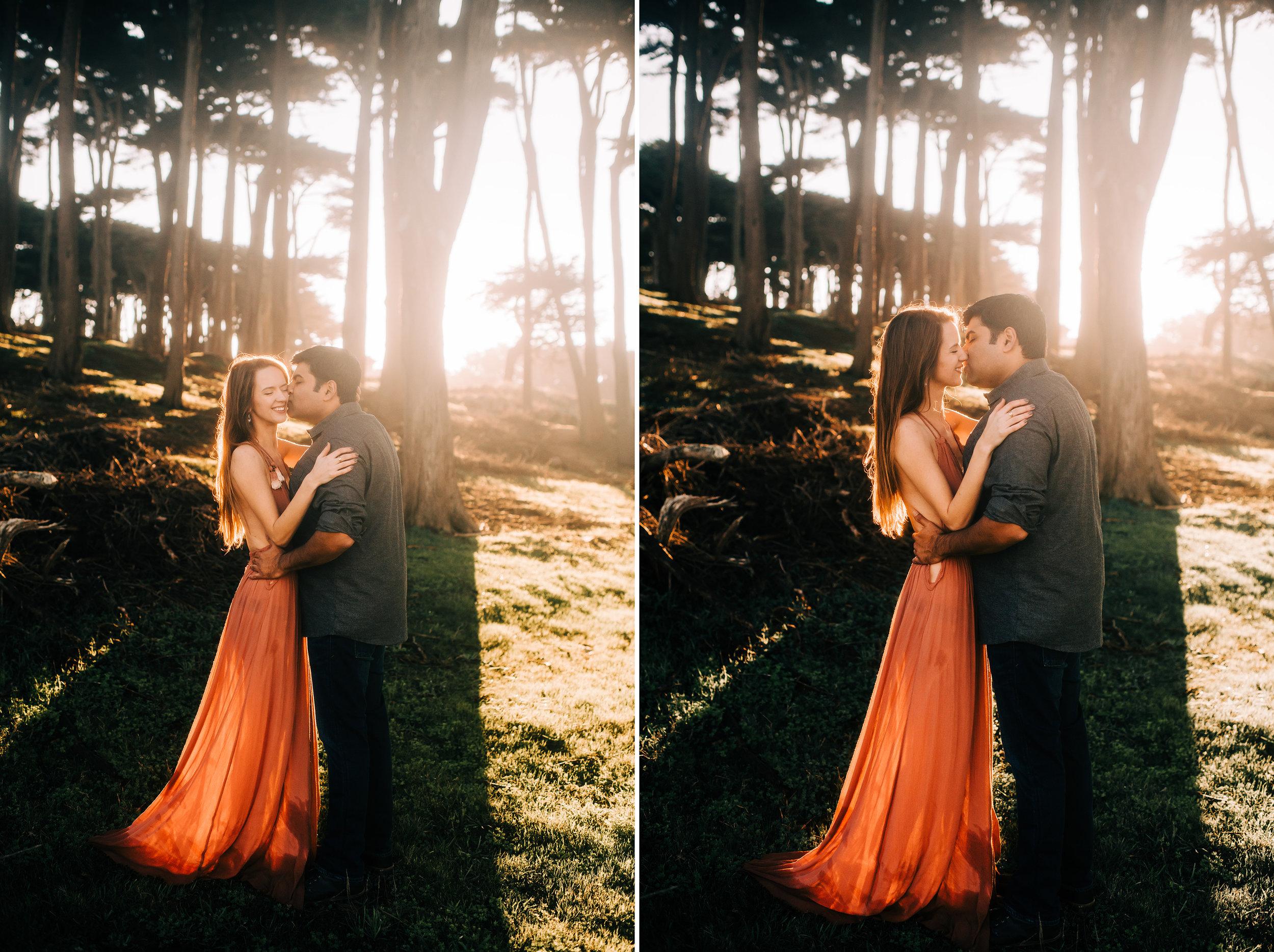 san francisco oakland bay area california sf yosemite sutro baths lands end sf  nontraditional wedding photographer -264.jpg