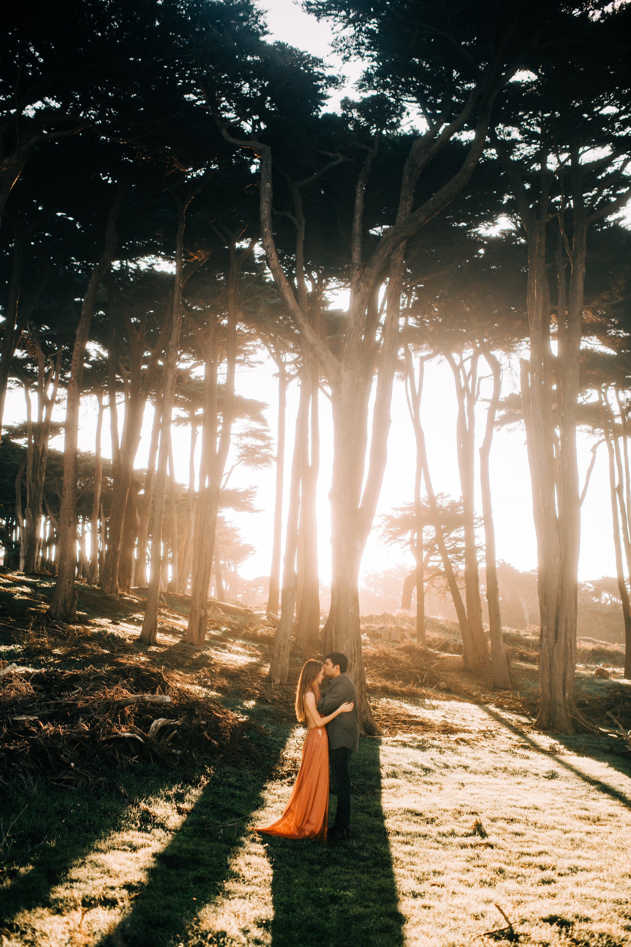 san francisco oakland bay area california sf yosemite sutro baths lands end sf  nontraditional wedding photographer -294.jpg