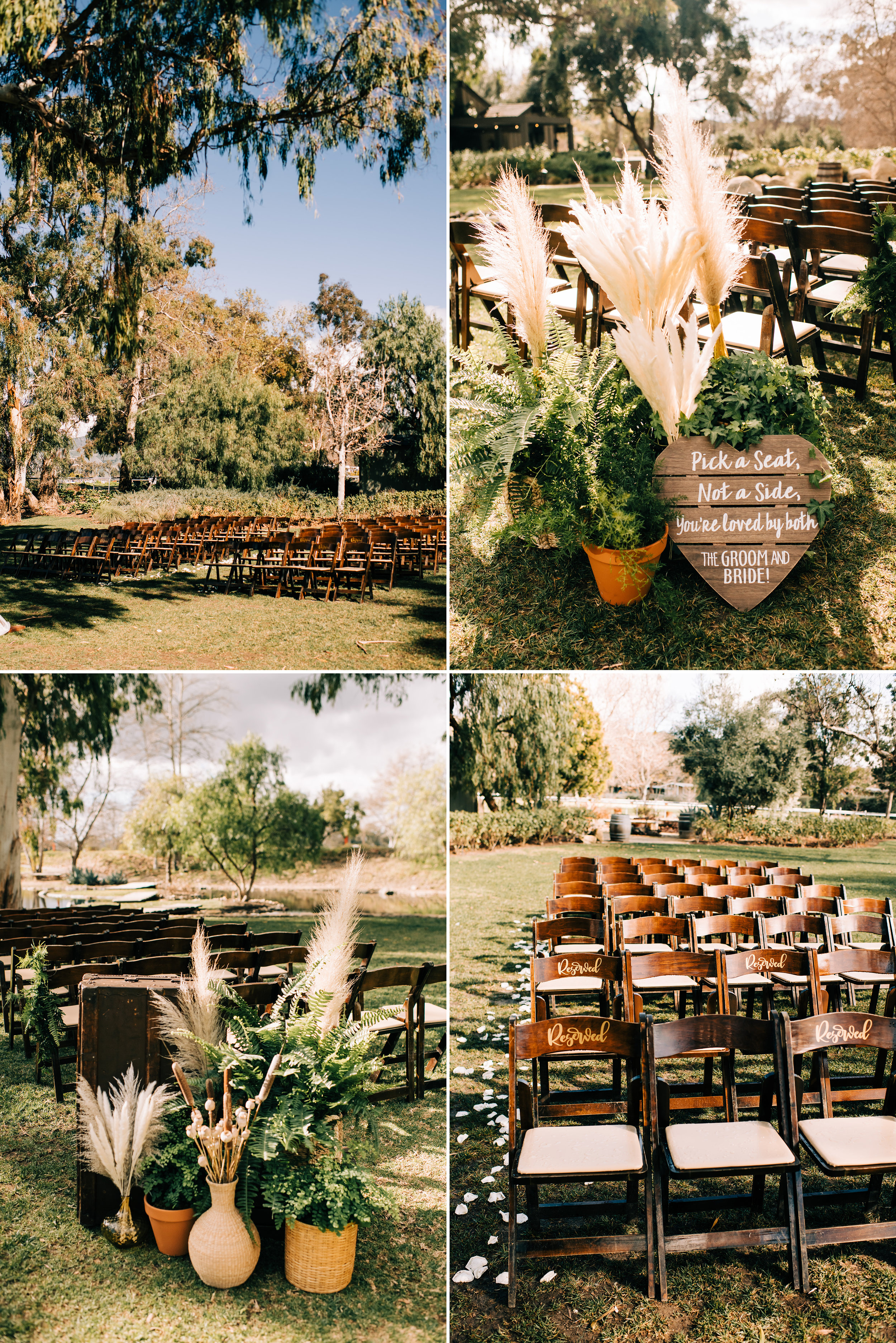 bay area nontraditional wedding photographer southern california boho wedding love light magic san francisco oakland northern california-80.jpg