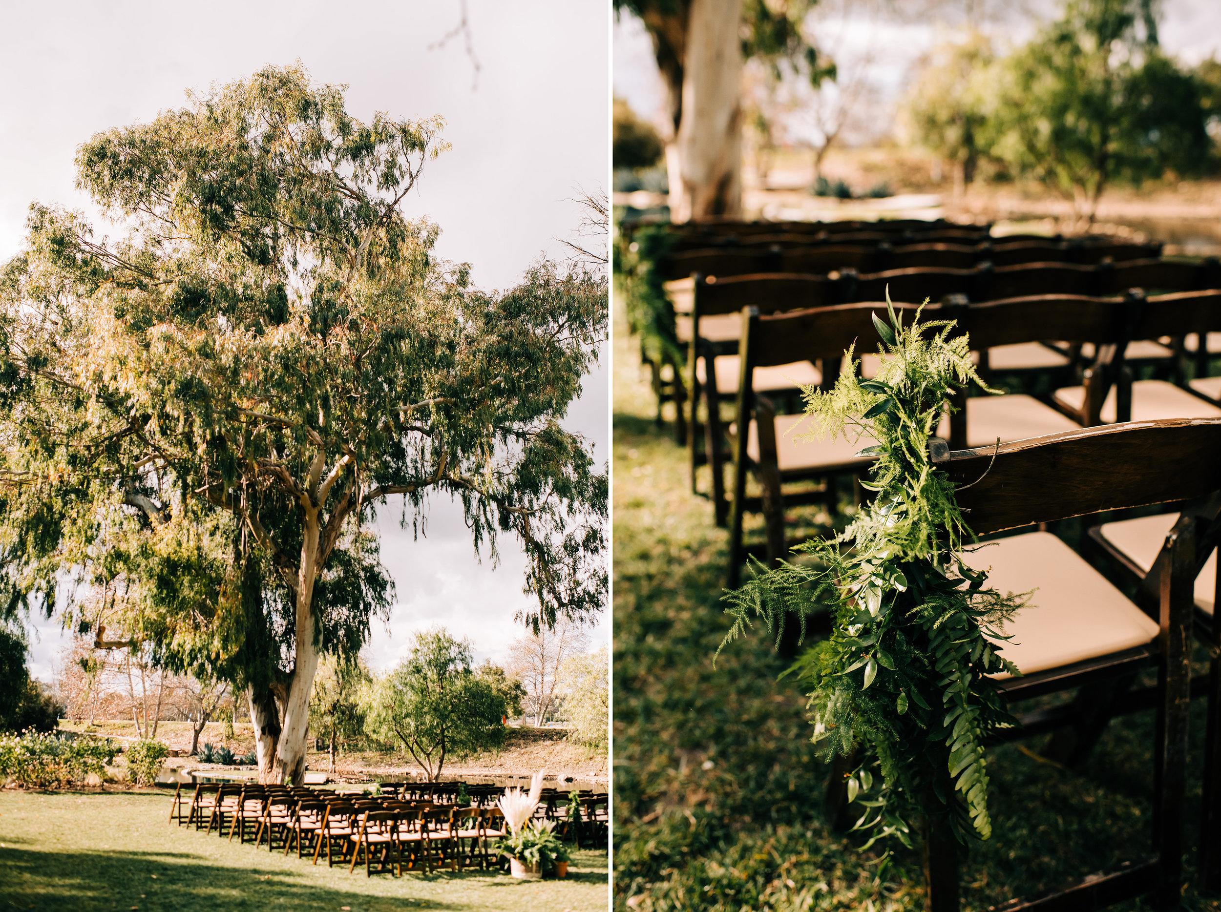 bay area nontraditional wedding photographer southern california boho wedding love light magic san francisco oakland northern california-263.jpg