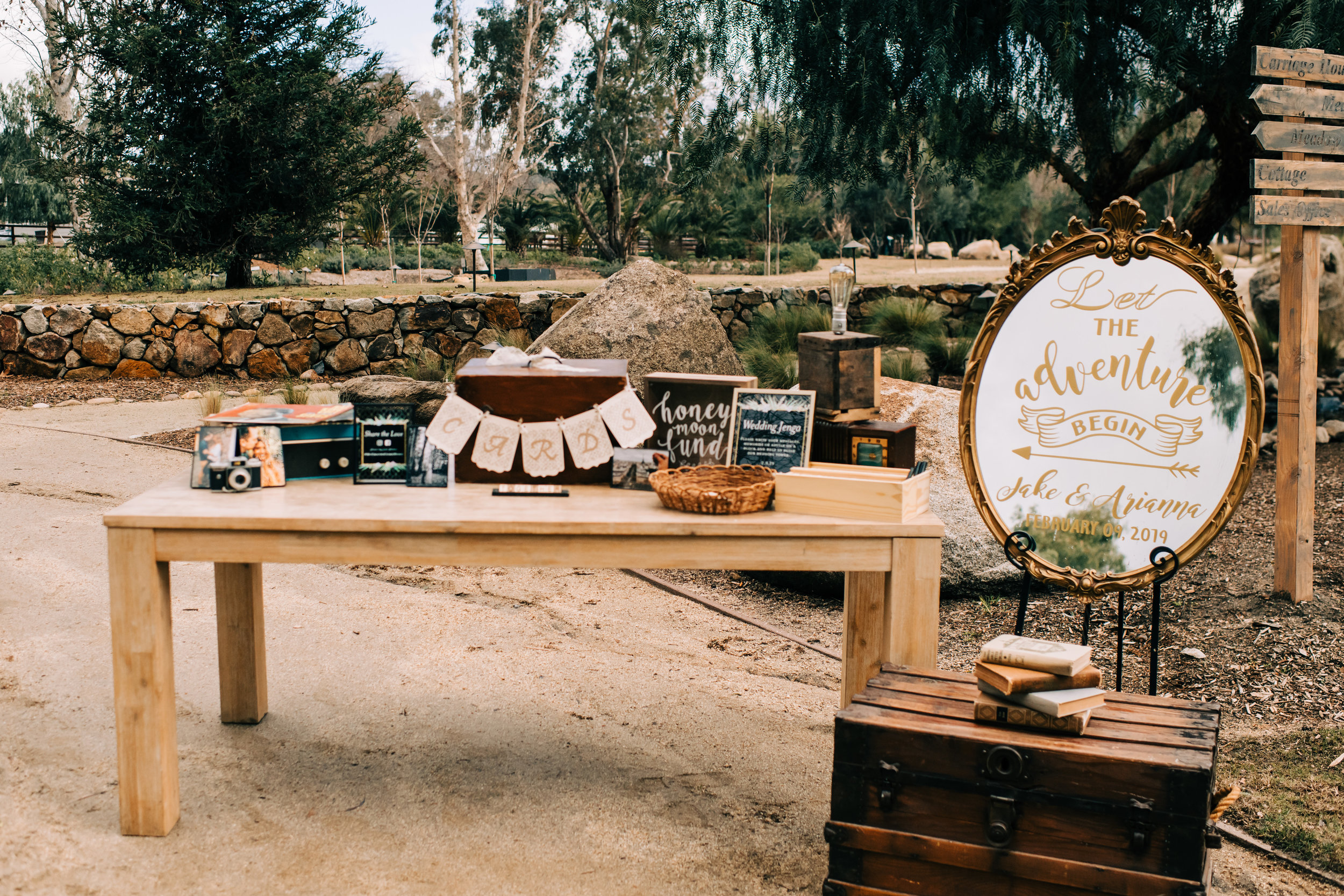 bay area nontraditional wedding photographer southern california boho wedding love light magic san francisco oakland northern california-280.jpg