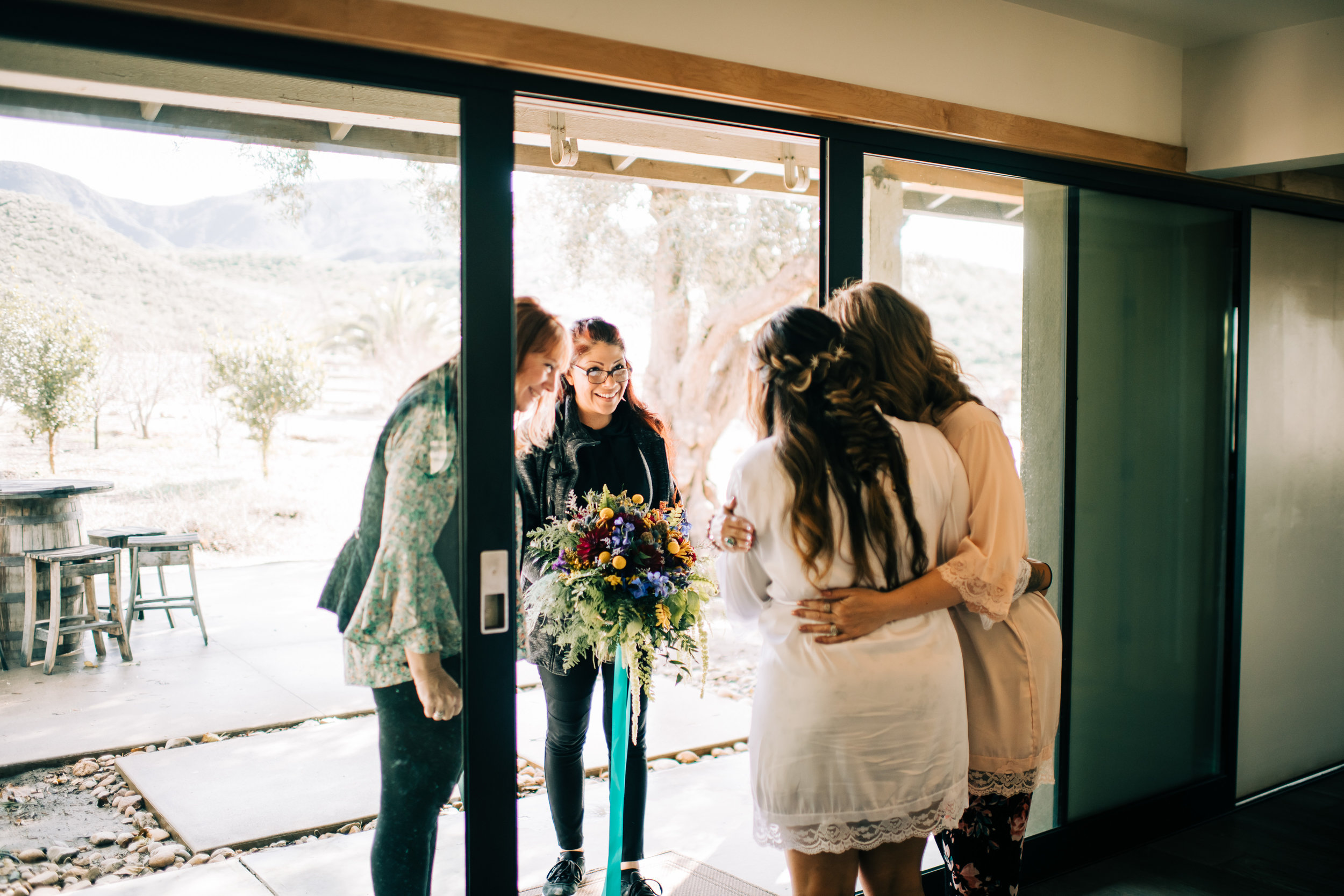 bay area nontraditional wedding photographer southern california boho wedding love light magic san francisco oakland northern california-87.jpg
