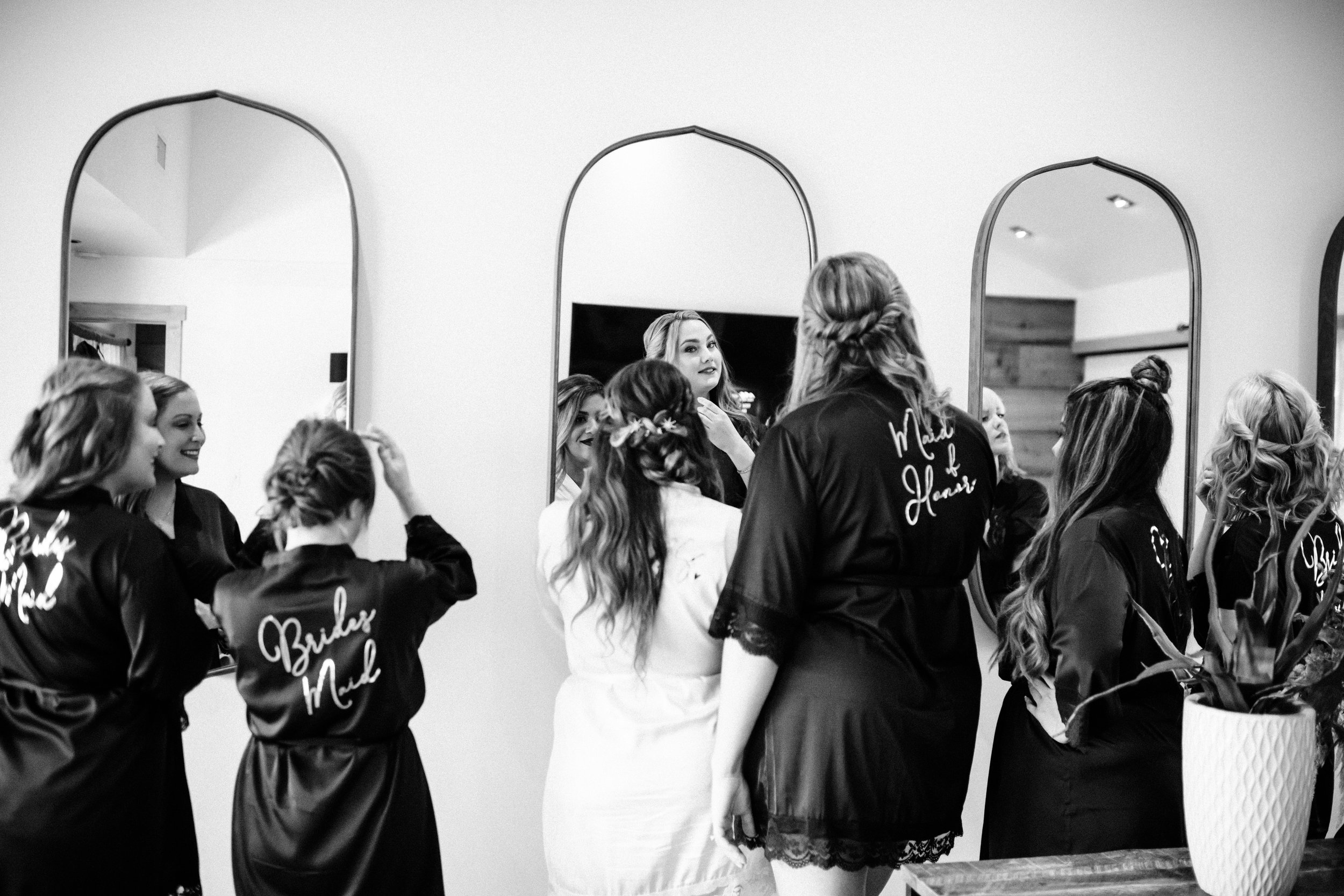bay area nontraditional wedding photographer southern california boho wedding love light magic san francisco oakland northern california-101.jpg