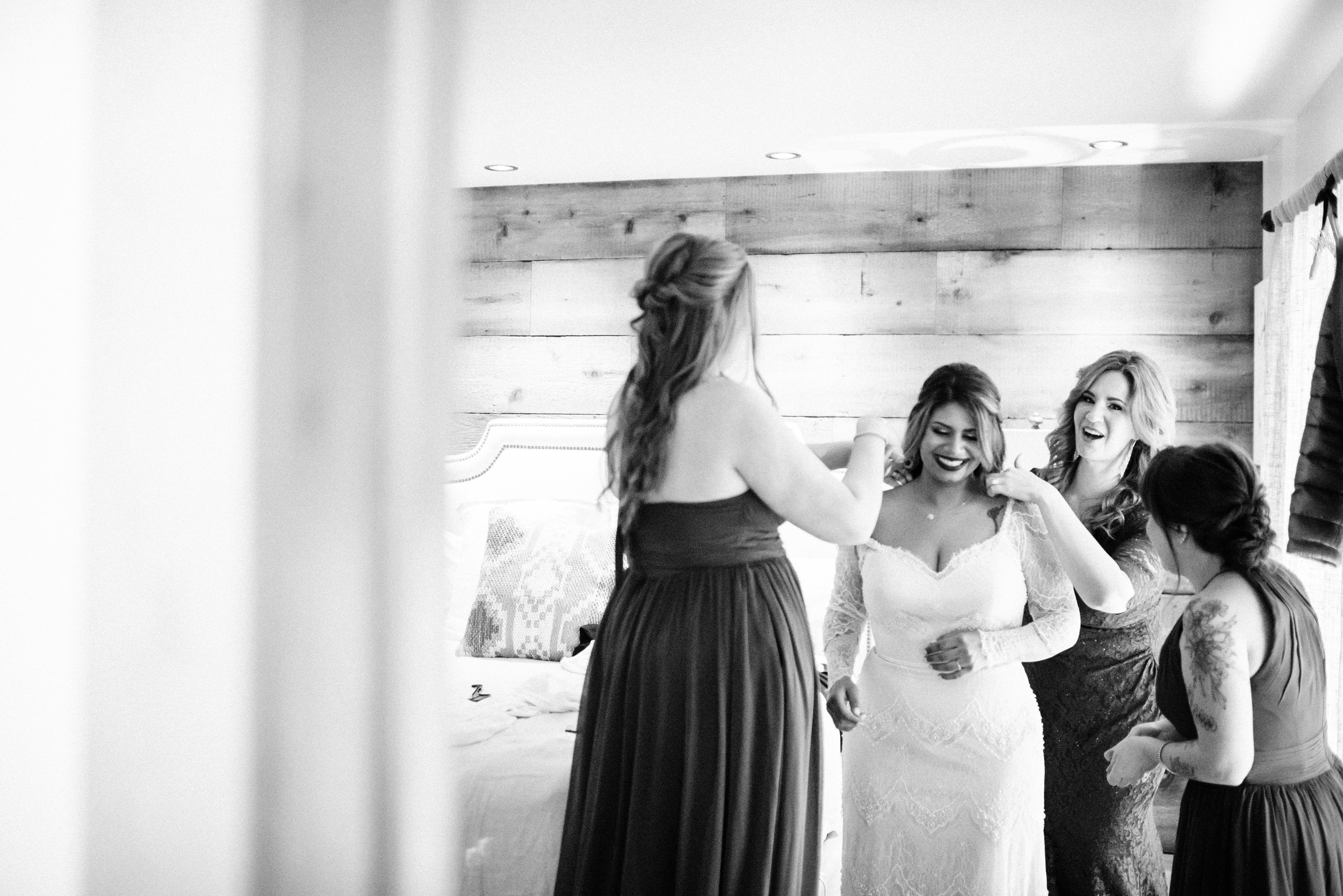 bay area nontraditional wedding photographer southern california boho wedding love light magic san francisco oakland northern california-122.jpg