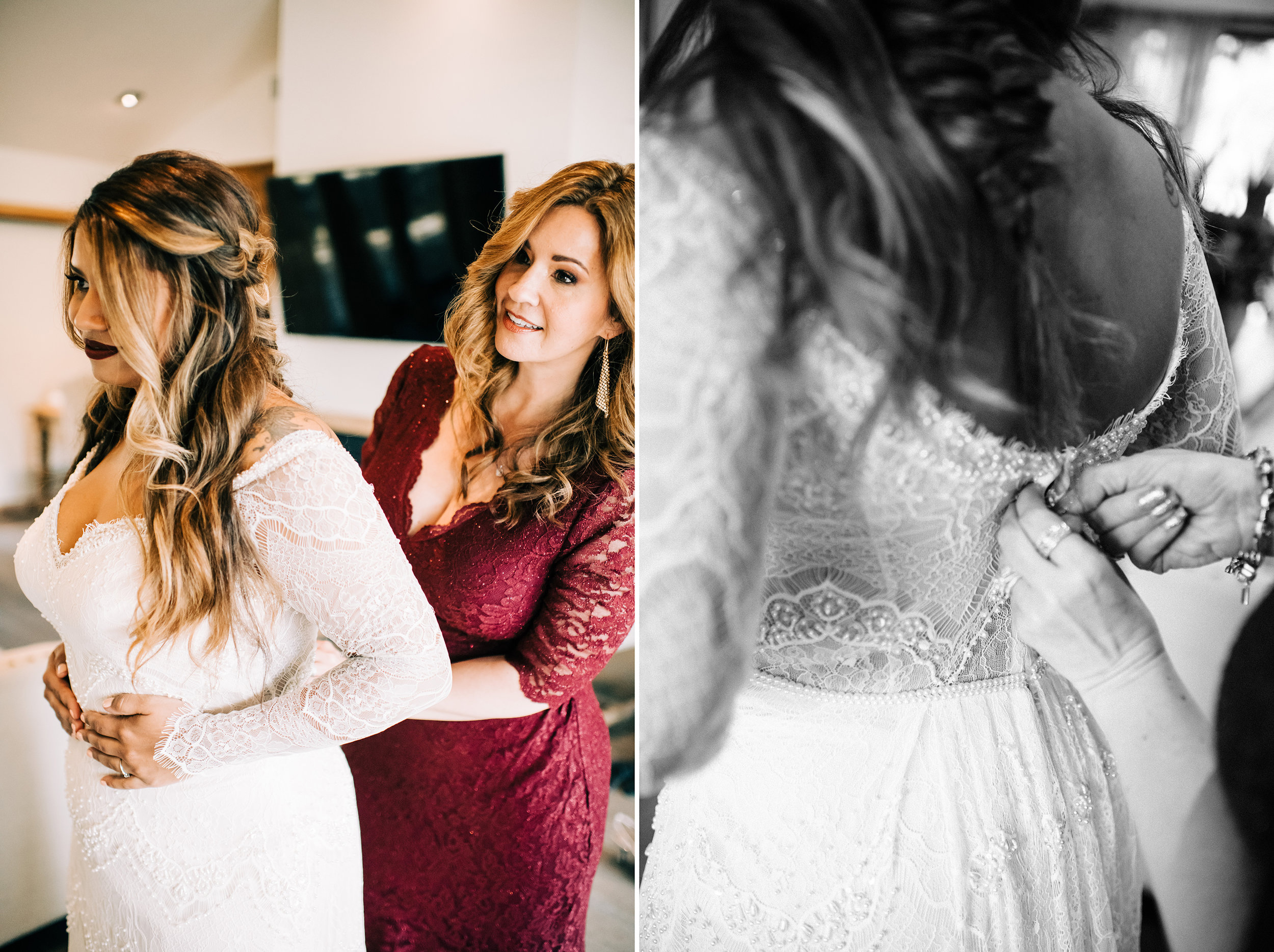 bay area nontraditional wedding photographer southern california boho wedding love light magic san francisco oakland northern california-117.jpg