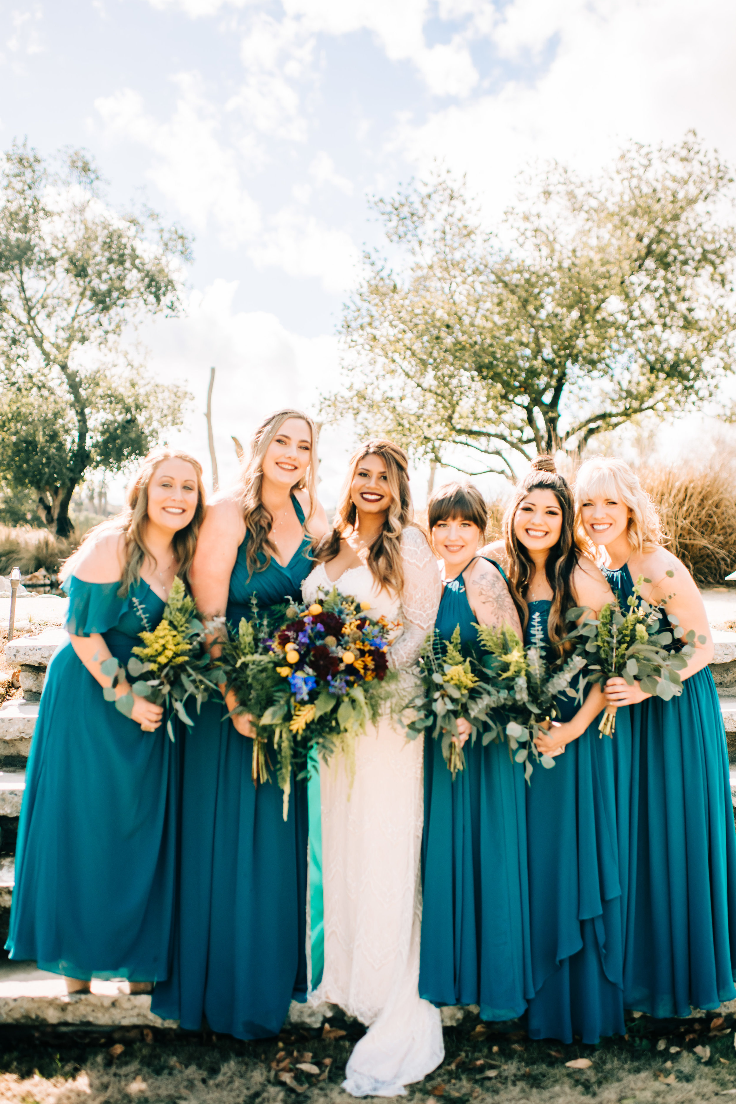 bay area nontraditional wedding photographer southern california boho wedding love light magic san francisco oakland northern california-139.jpg