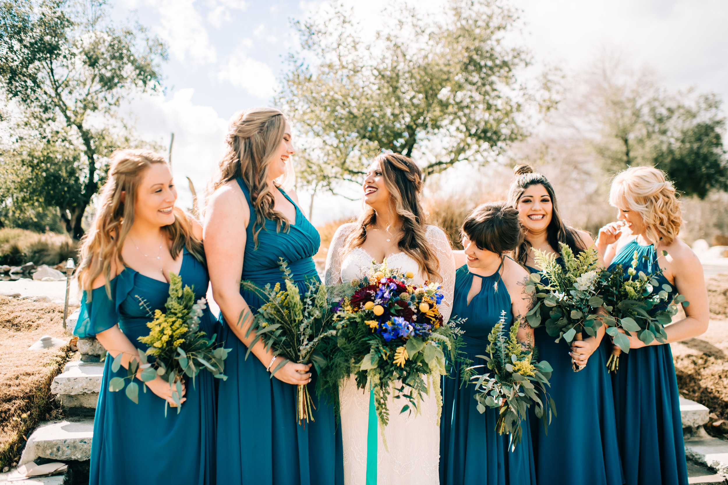 bay area nontraditional wedding photographer southern california boho wedding love light magic san francisco oakland northern california-133.jpg