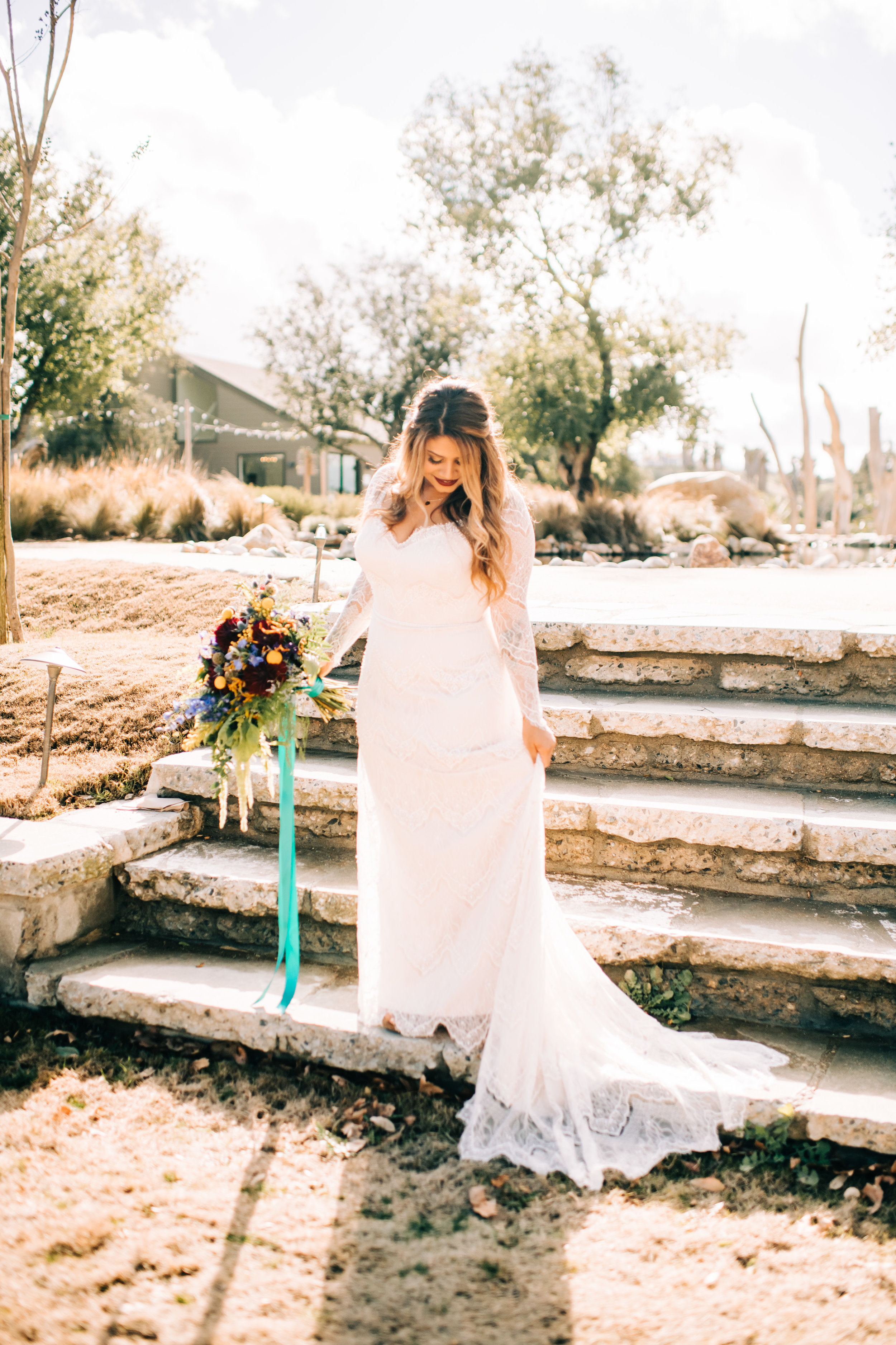 bay area nontraditional wedding photographer southern california boho wedding love light magic san francisco oakland northern california-192.jpg