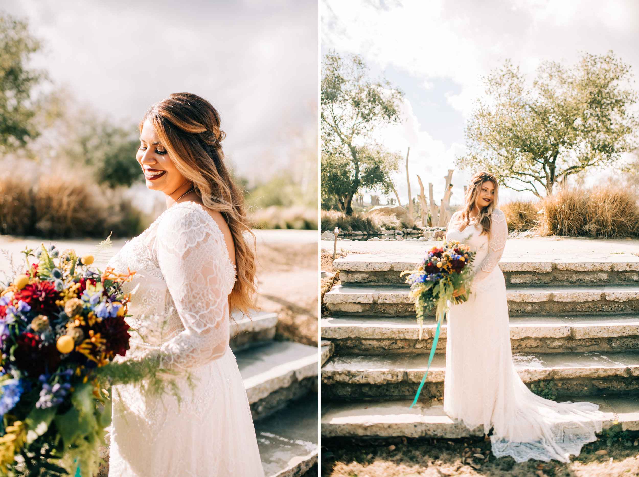 bay area nontraditional wedding photographer southern california boho wedding love light magic san francisco oakland northern california-182.jpg
