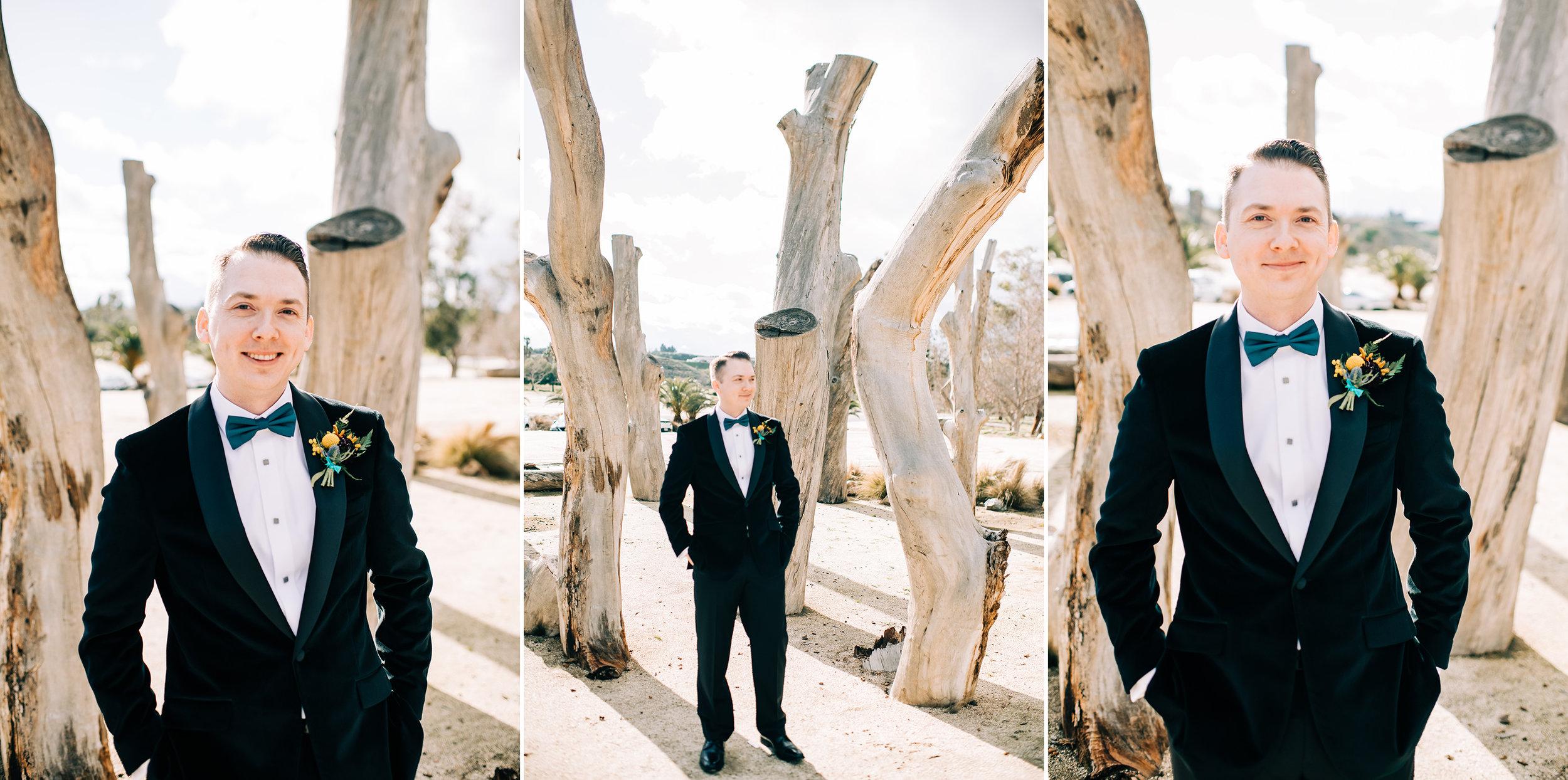bay area nontraditional wedding photographer southern california boho wedding love light magic san francisco oakland northern california-245.jpg