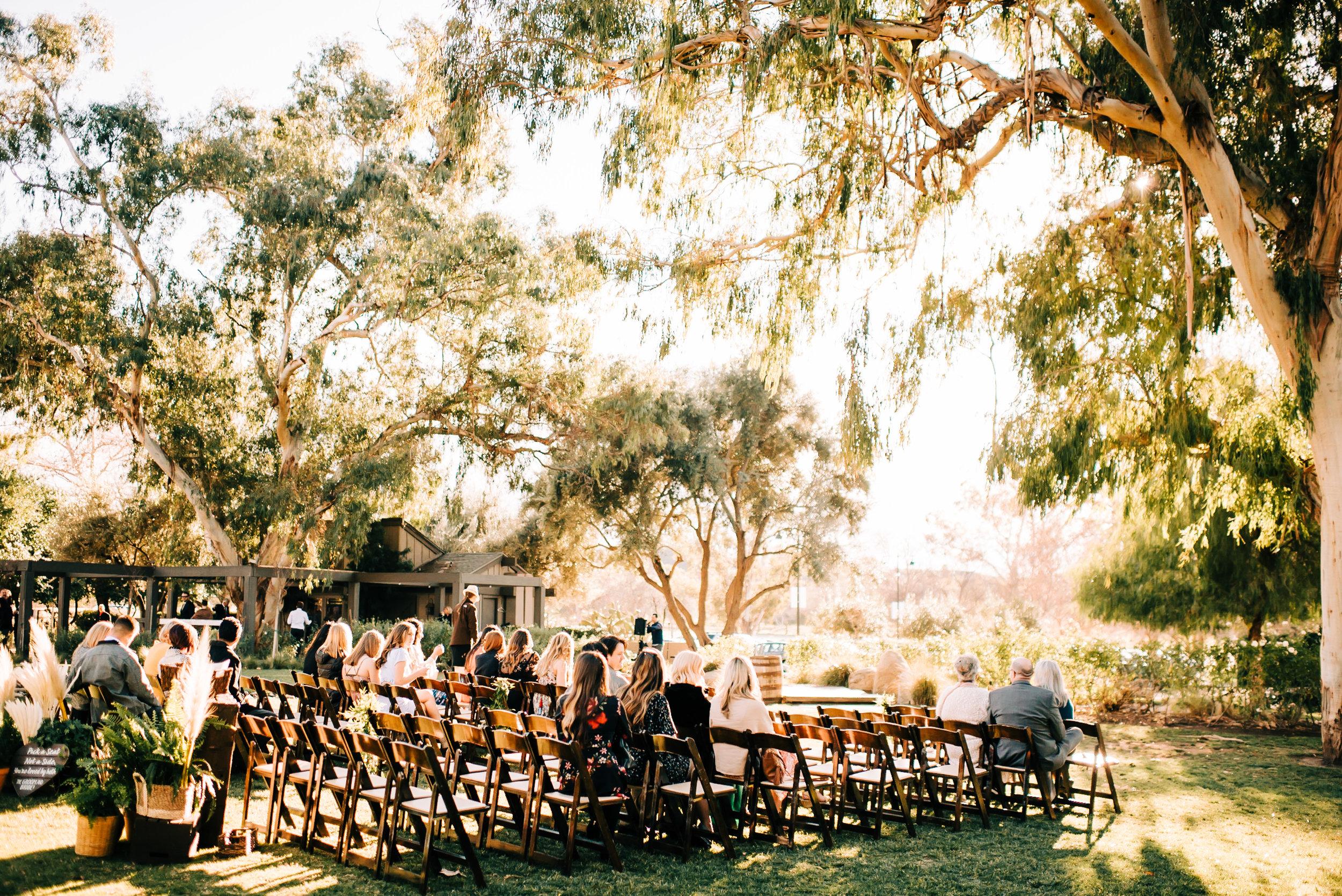 bay area nontraditional wedding photographer southern california boho wedding love light magic san francisco oakland northern california-396.jpg