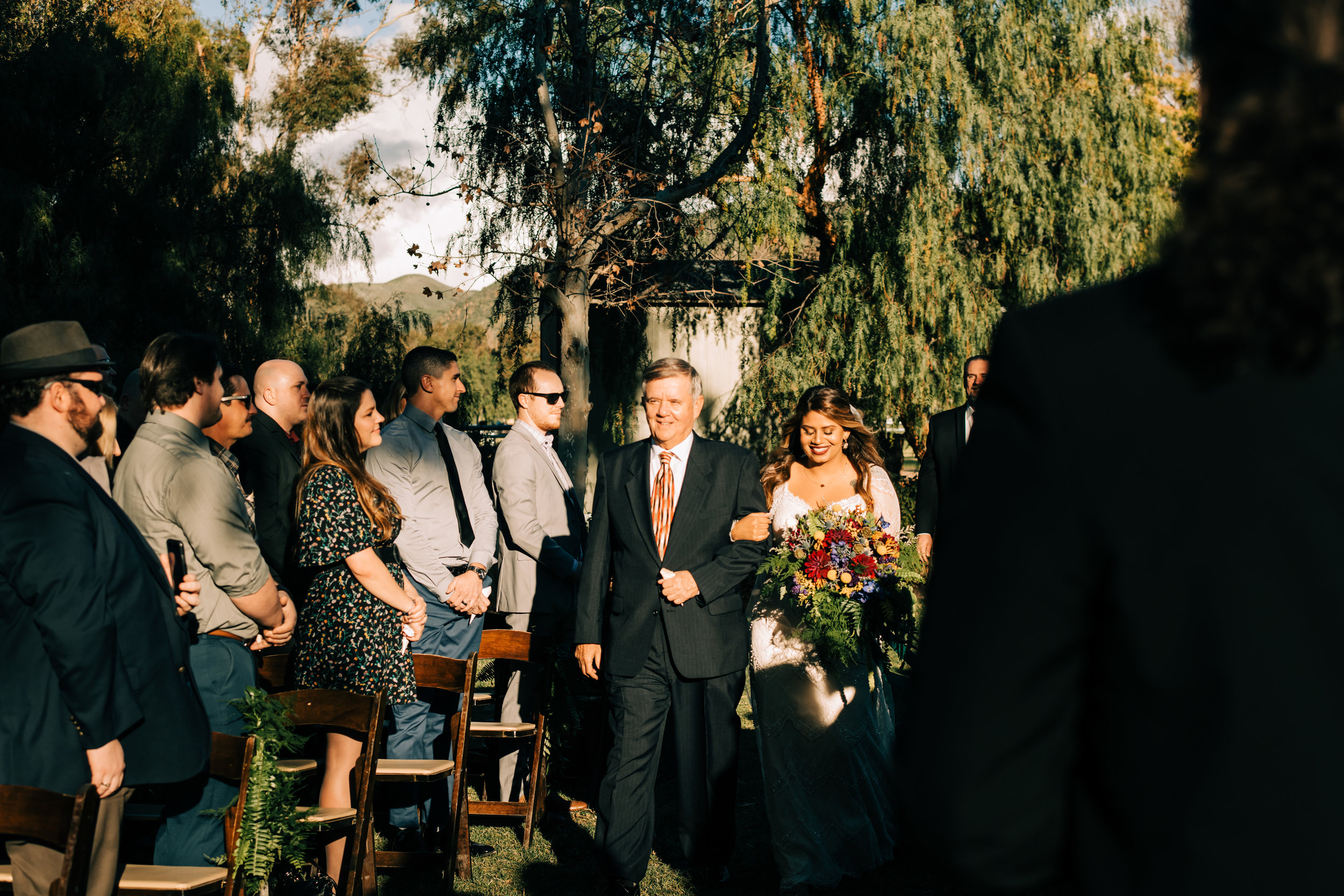 bay area nontraditional wedding photographer southern california boho wedding love light magic san francisco oakland northern california-491.jpg