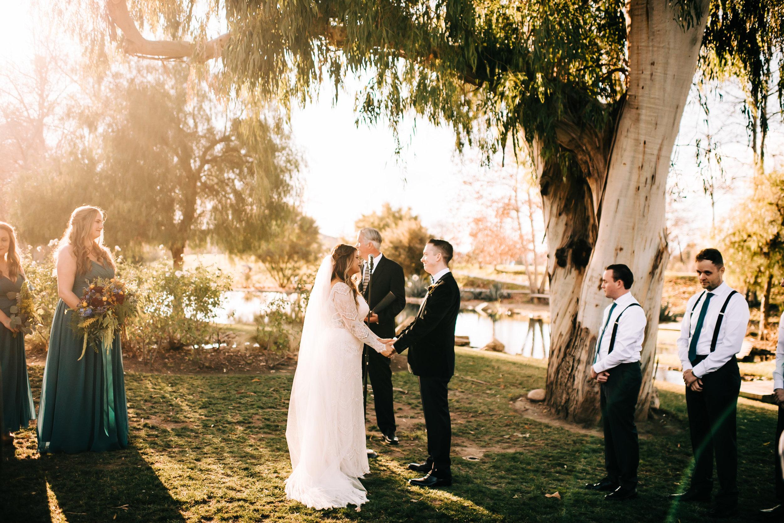 bay area nontraditional wedding photographer southern california boho wedding love light magic san francisco oakland northern california-511.jpg
