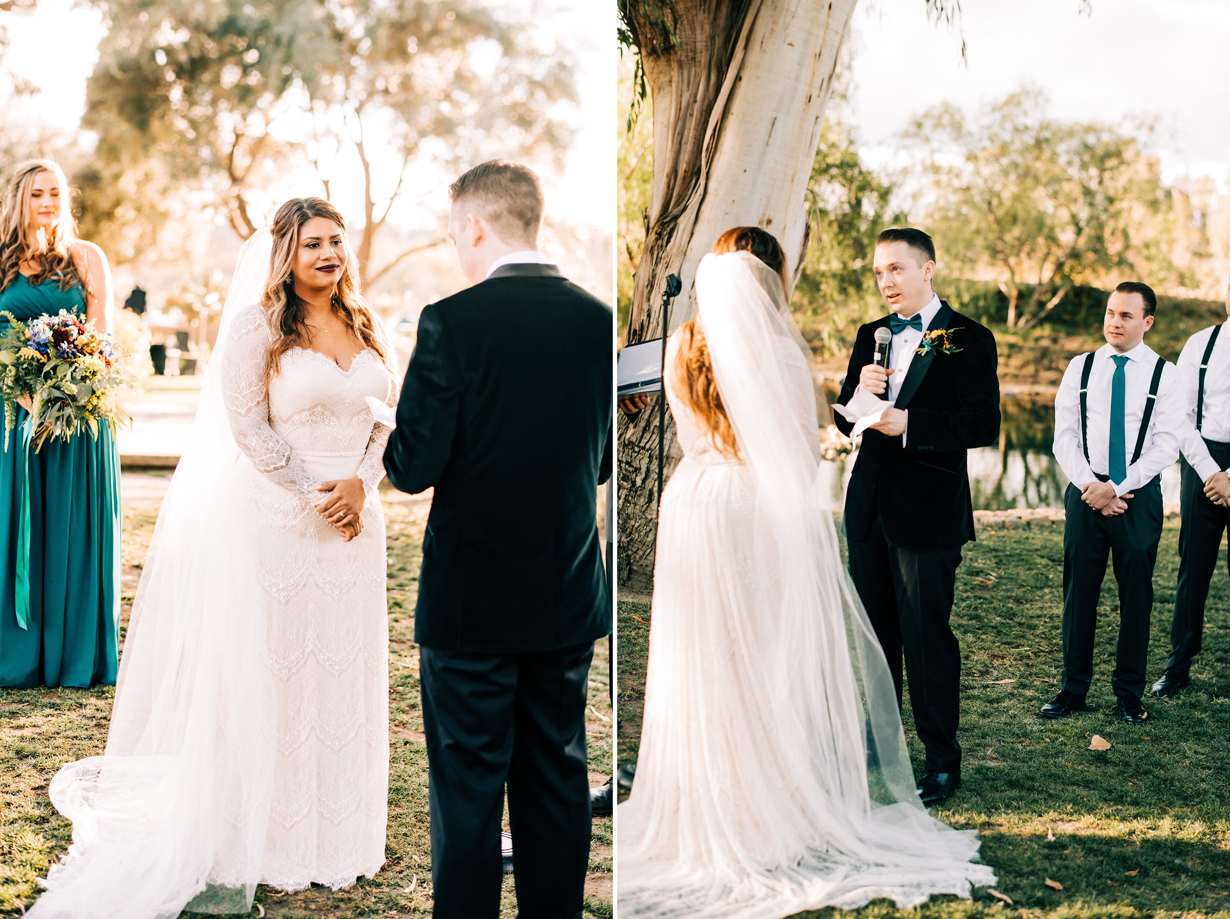 bay area nontraditional wedding photographer southern california boho wedding love light magic san francisco oakland northern california-542.jpg