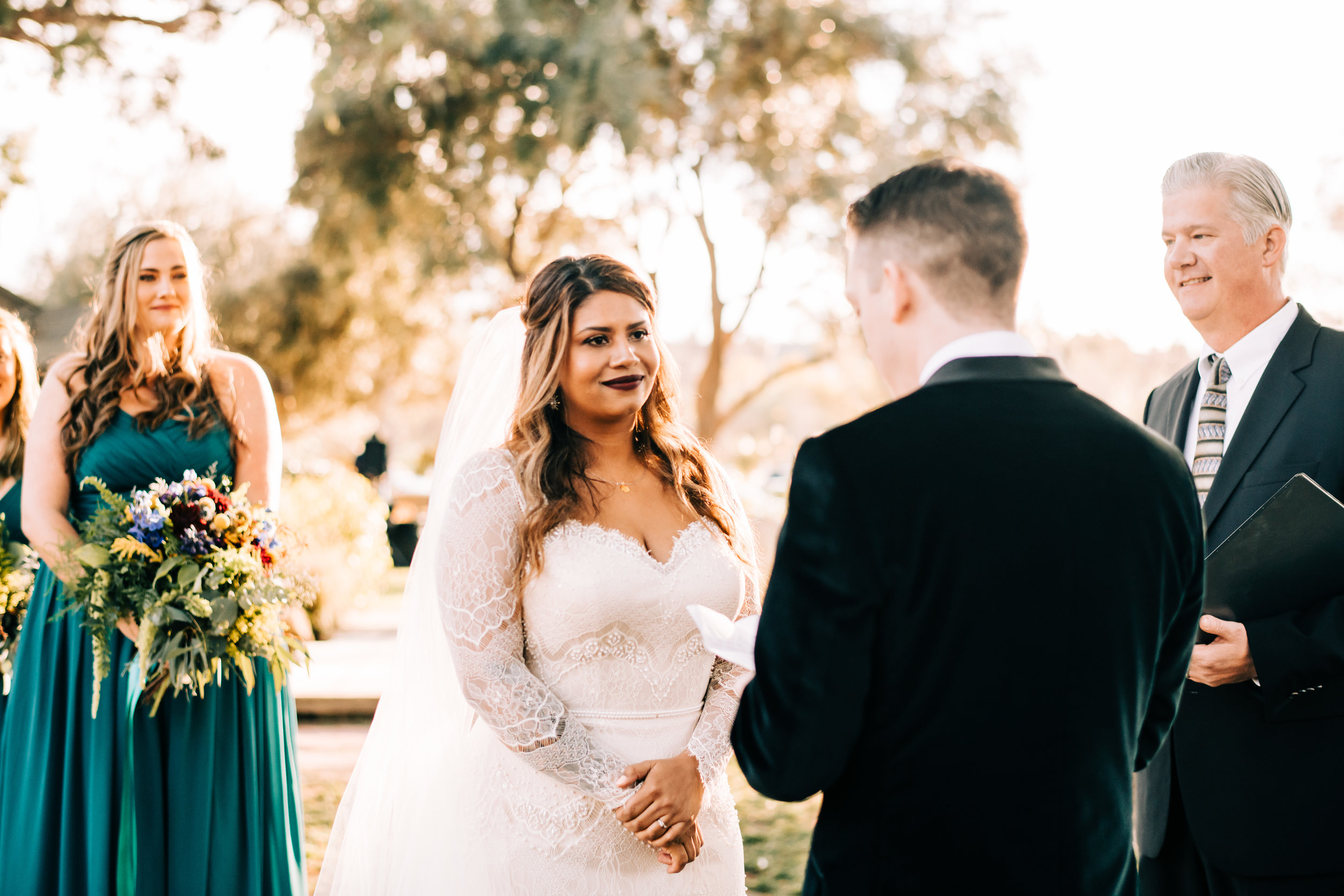 bay area nontraditional wedding photographer southern california boho wedding love light magic san francisco oakland northern california-539.jpg
