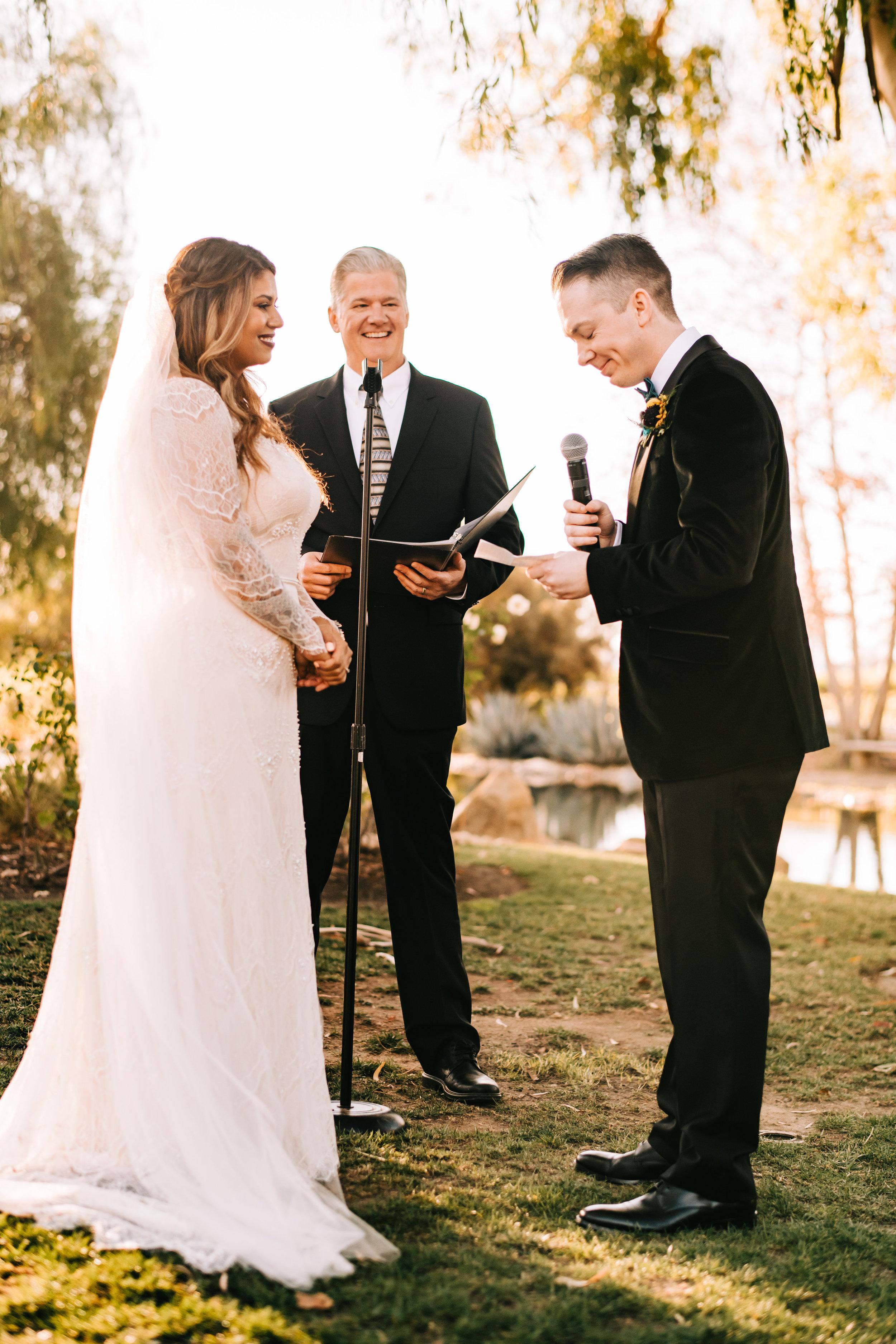 bay area nontraditional wedding photographer southern california boho wedding love light magic san francisco oakland northern california-537.jpg