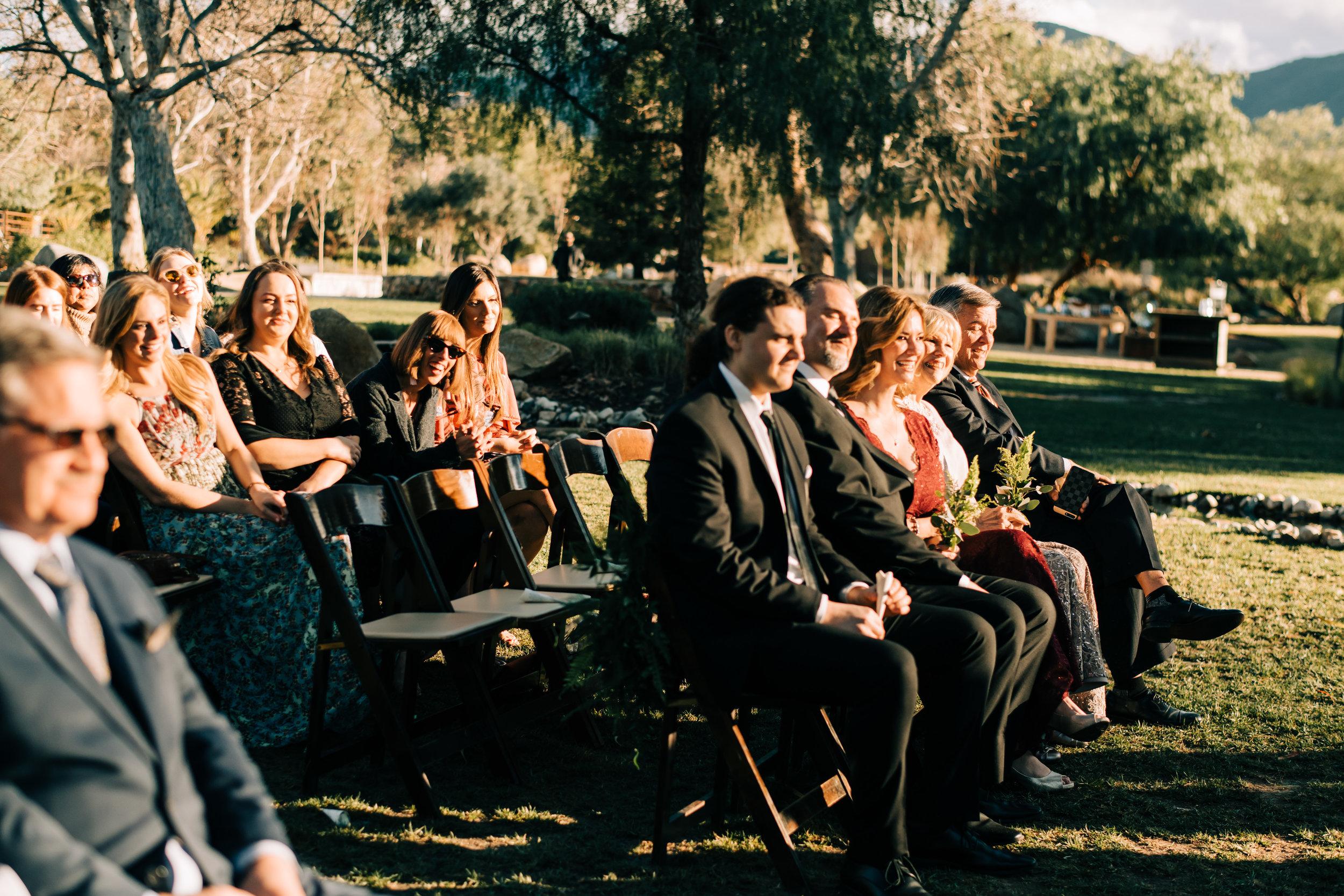 bay area nontraditional wedding photographer southern california boho wedding love light magic san francisco oakland northern california-566.jpg