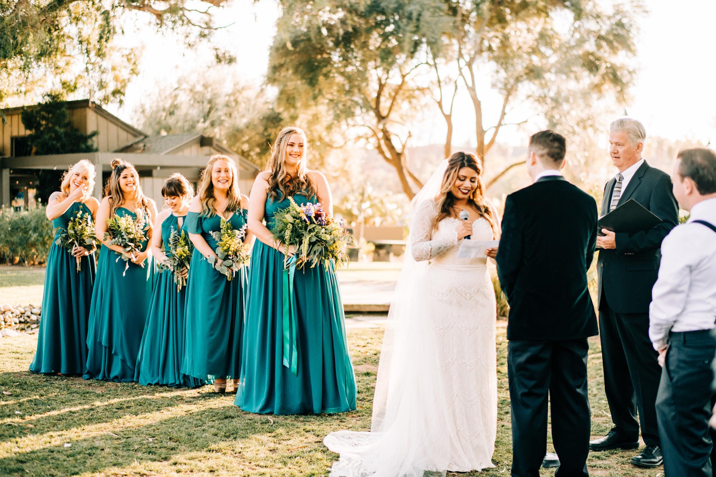 bay area nontraditional wedding photographer southern california boho wedding love light magic san francisco oakland northern california-563.jpg