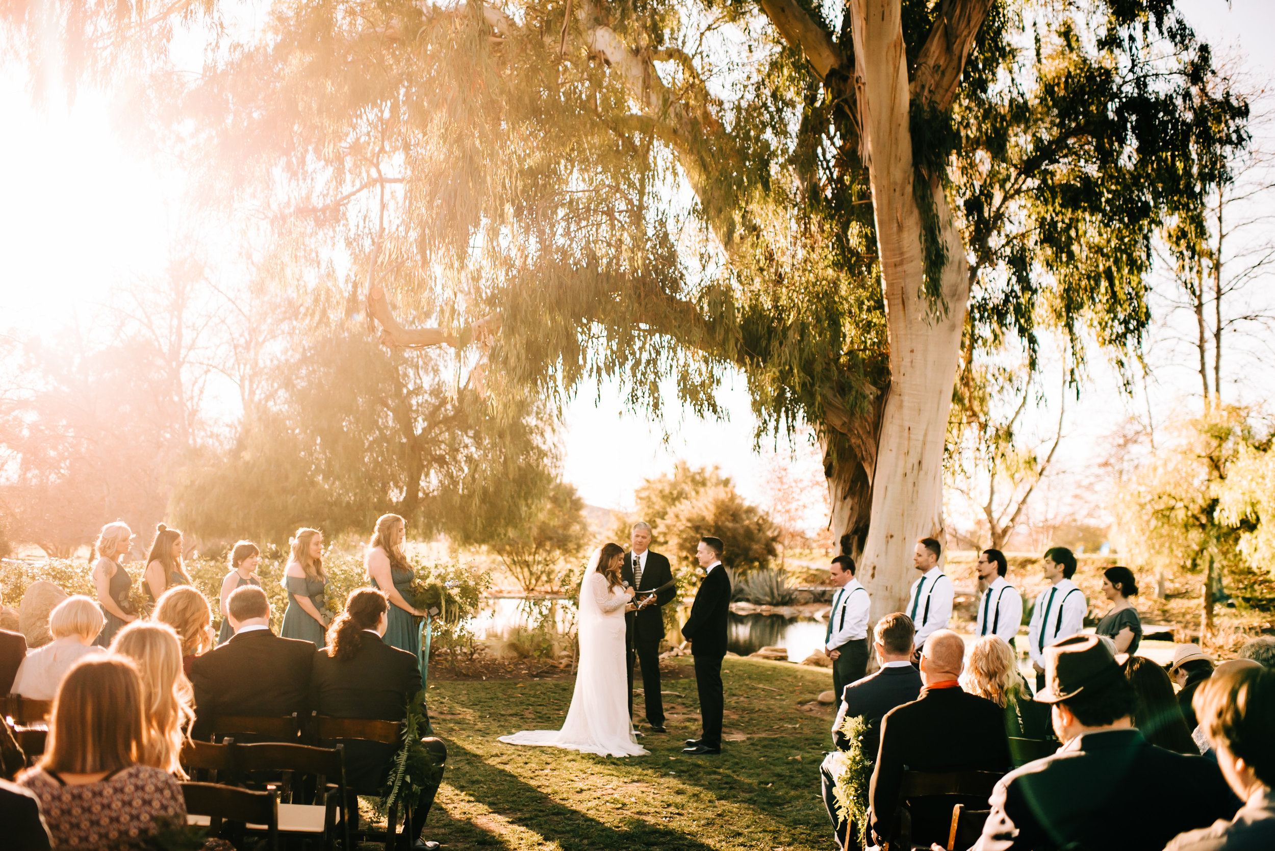 bay area nontraditional wedding photographer southern california boho wedding love light magic san francisco oakland northern california-574.jpg