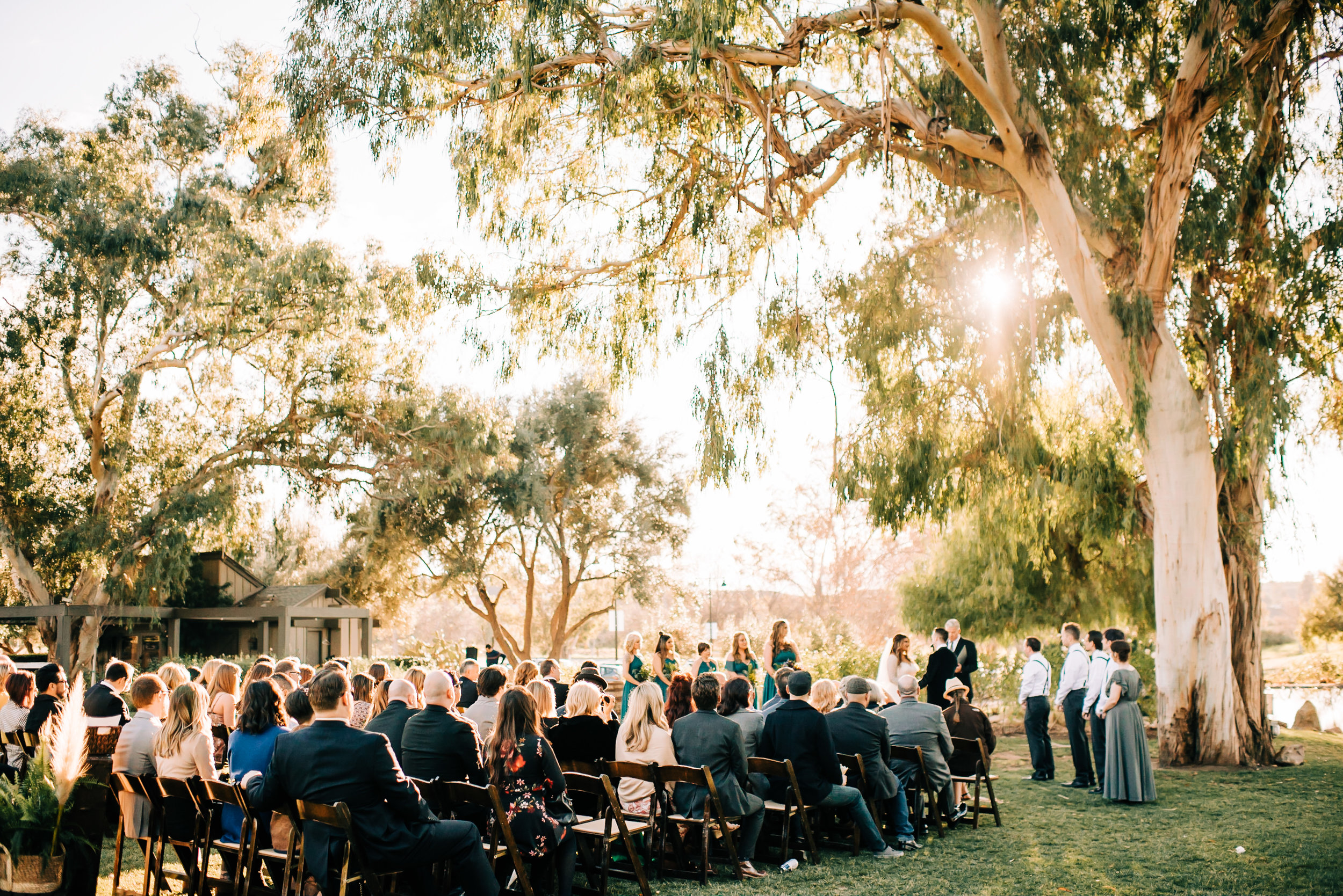 bay area nontraditional wedding photographer southern california boho wedding love light magic san francisco oakland northern california-530.jpg