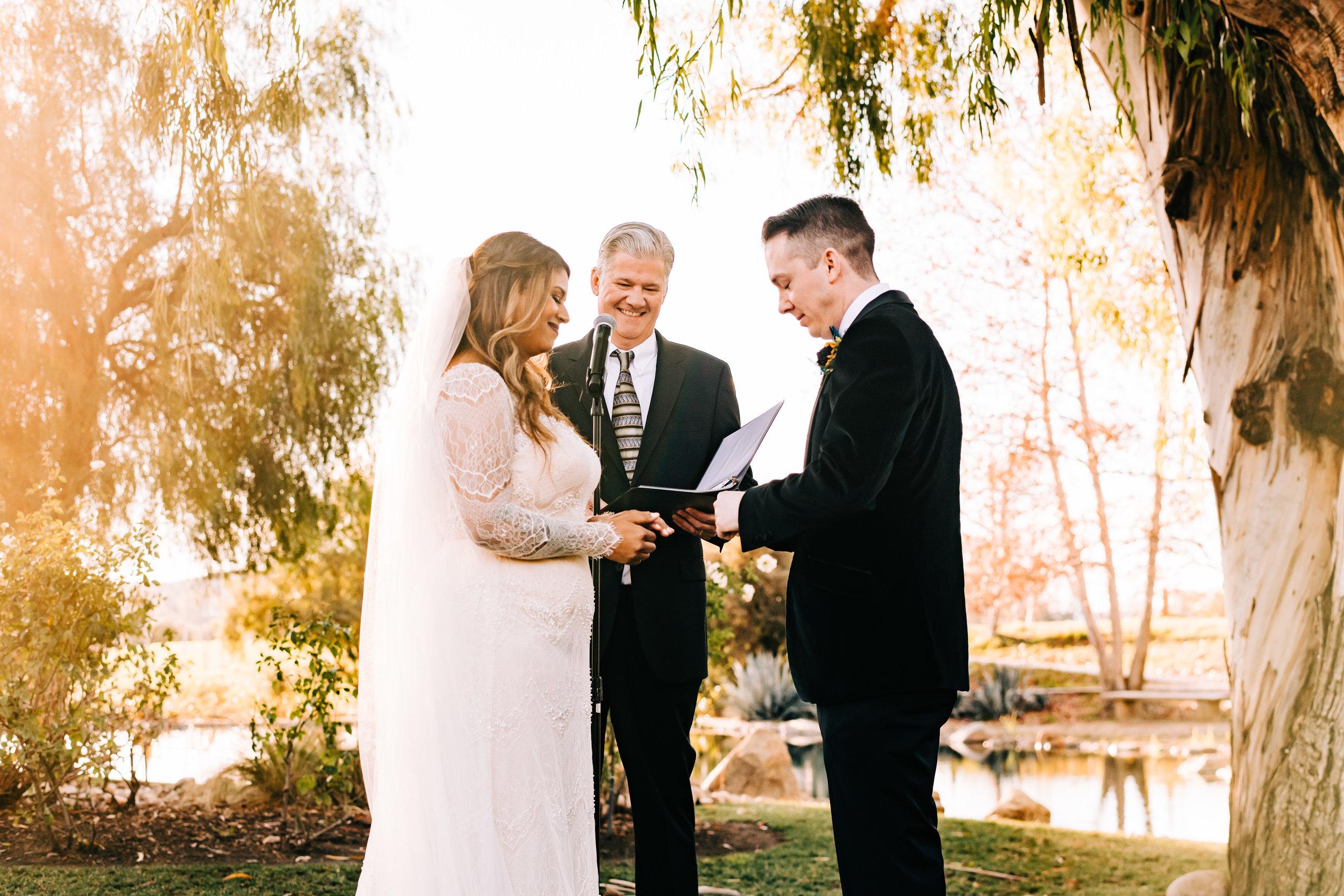 bay area nontraditional wedding photographer southern california boho wedding love light magic san francisco oakland northern california-584.jpg