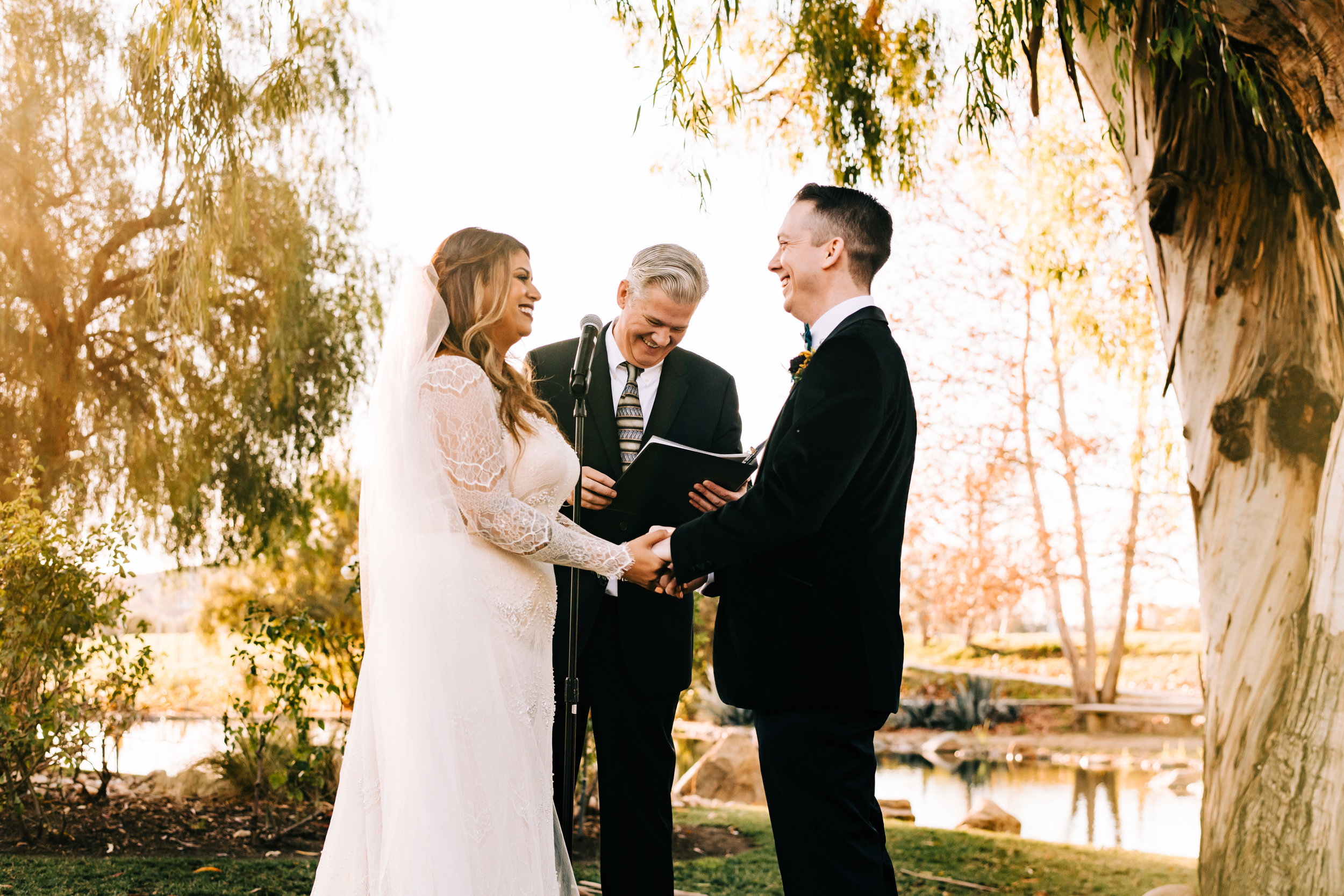 bay area nontraditional wedding photographer southern california boho wedding love light magic san francisco oakland northern california-596.jpg
